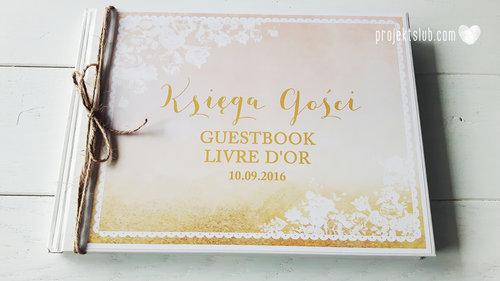 Zaproszenia+ślubne+rustykalne+oryginalne+wyjątkowe+rustic+eleganckie+złoty+róż+ornamenty+Projekt+Ślub+(43).jpg