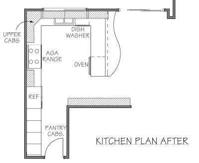 Hess Kitchen-AFTER.jpg
