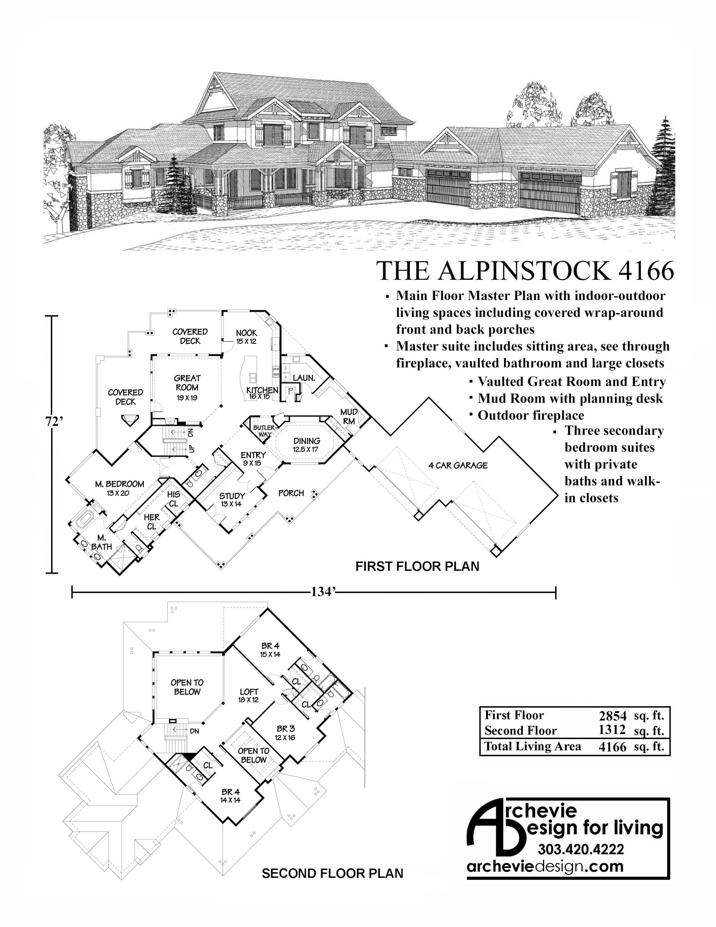 ALPINGSTOCK4166.jpg