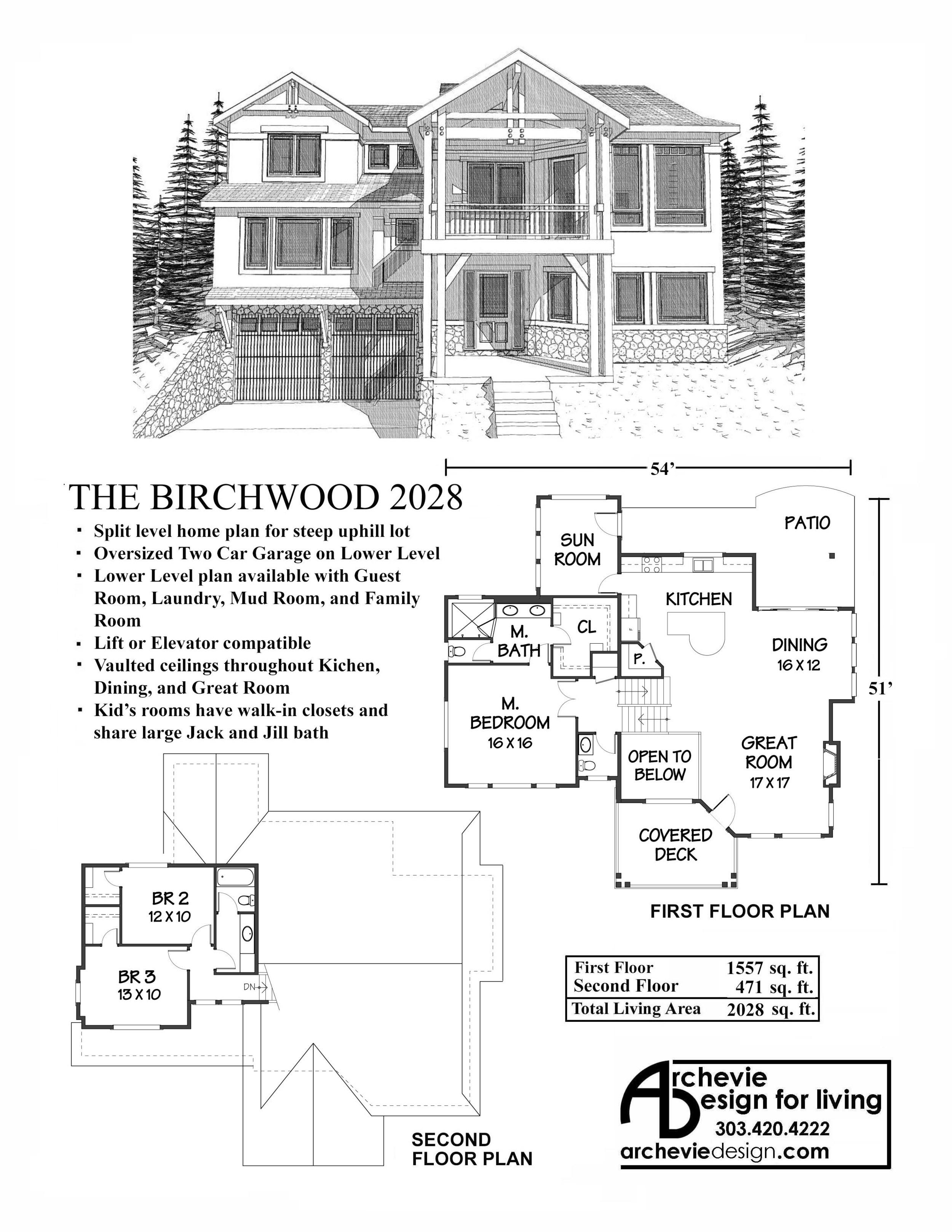 BIRCHWOOD2128.jpg