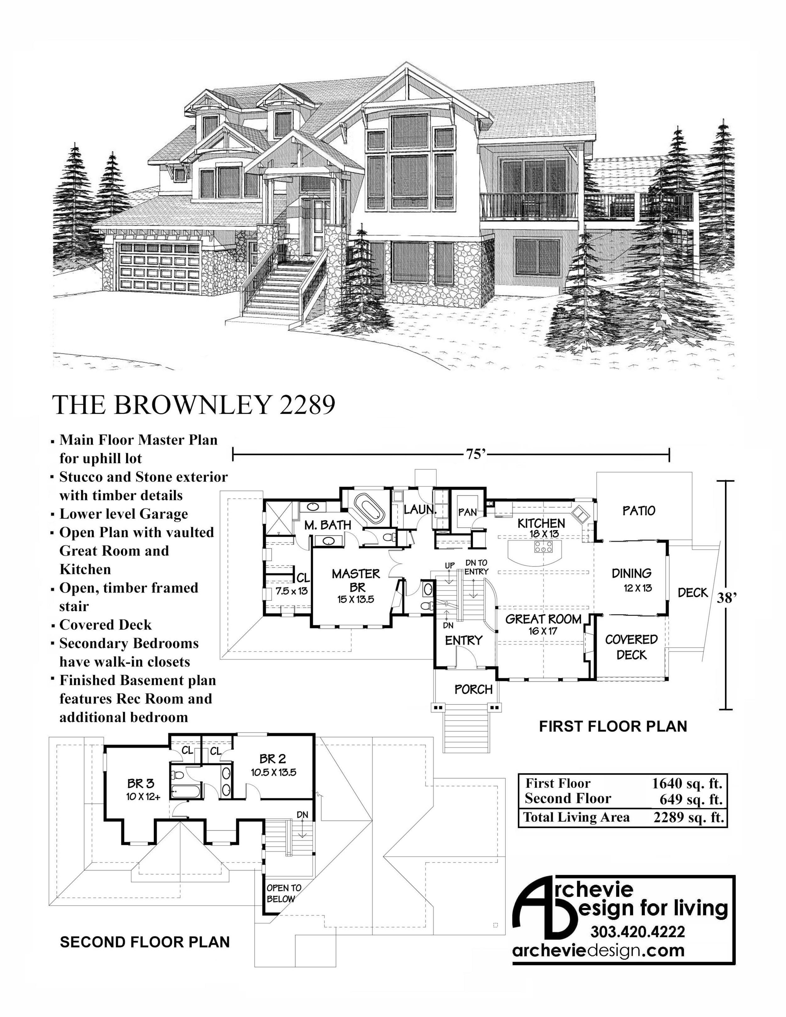 BROWNLEY2289.jpg