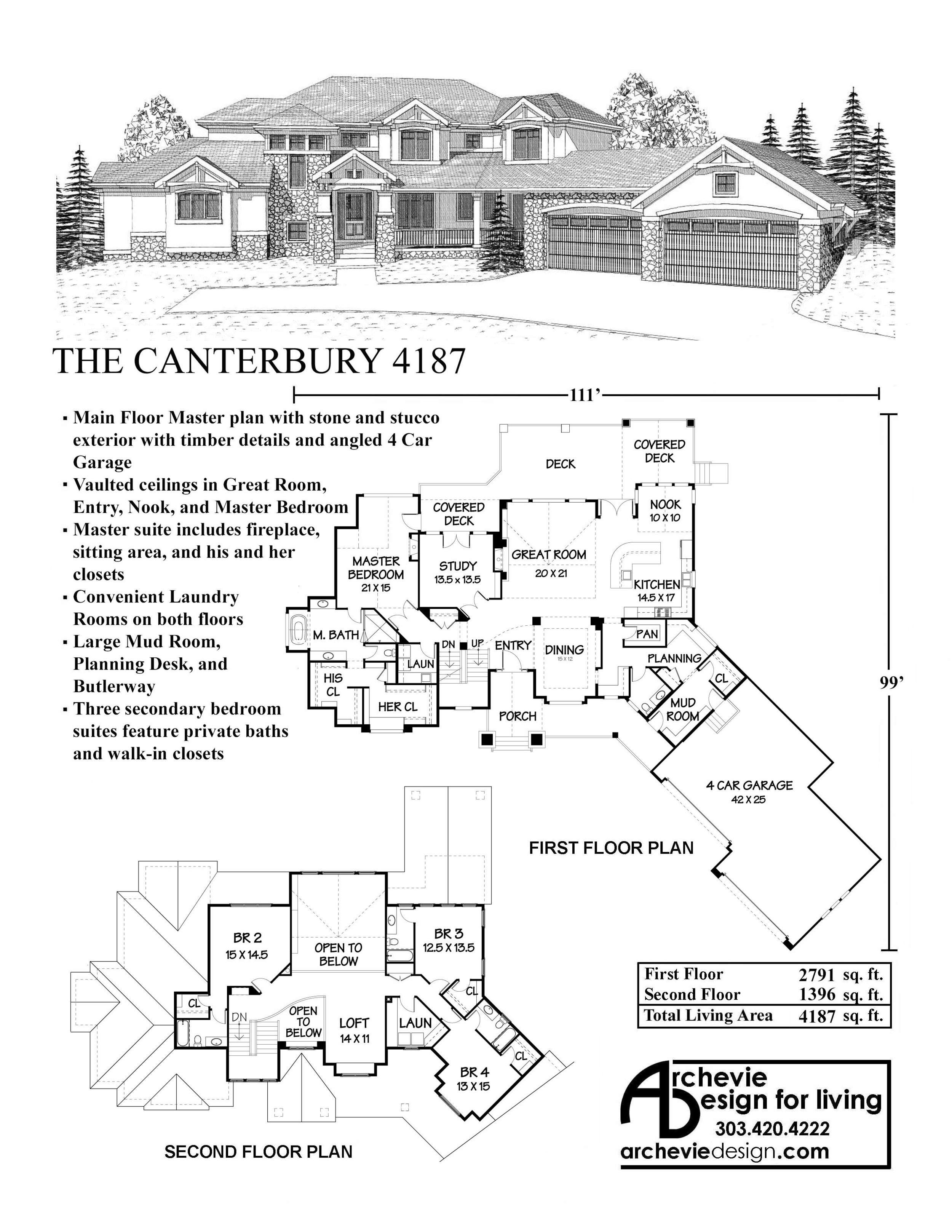 CANTERBURY4187.jpg