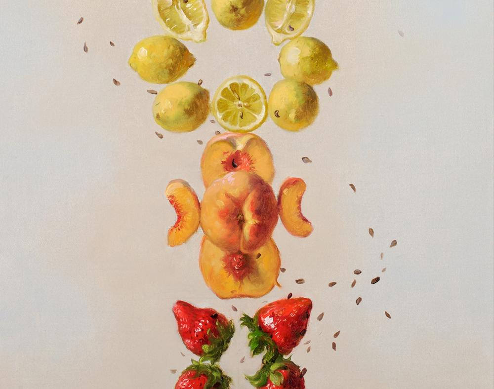 7_Tomatoes_12x16bvxf.jpg