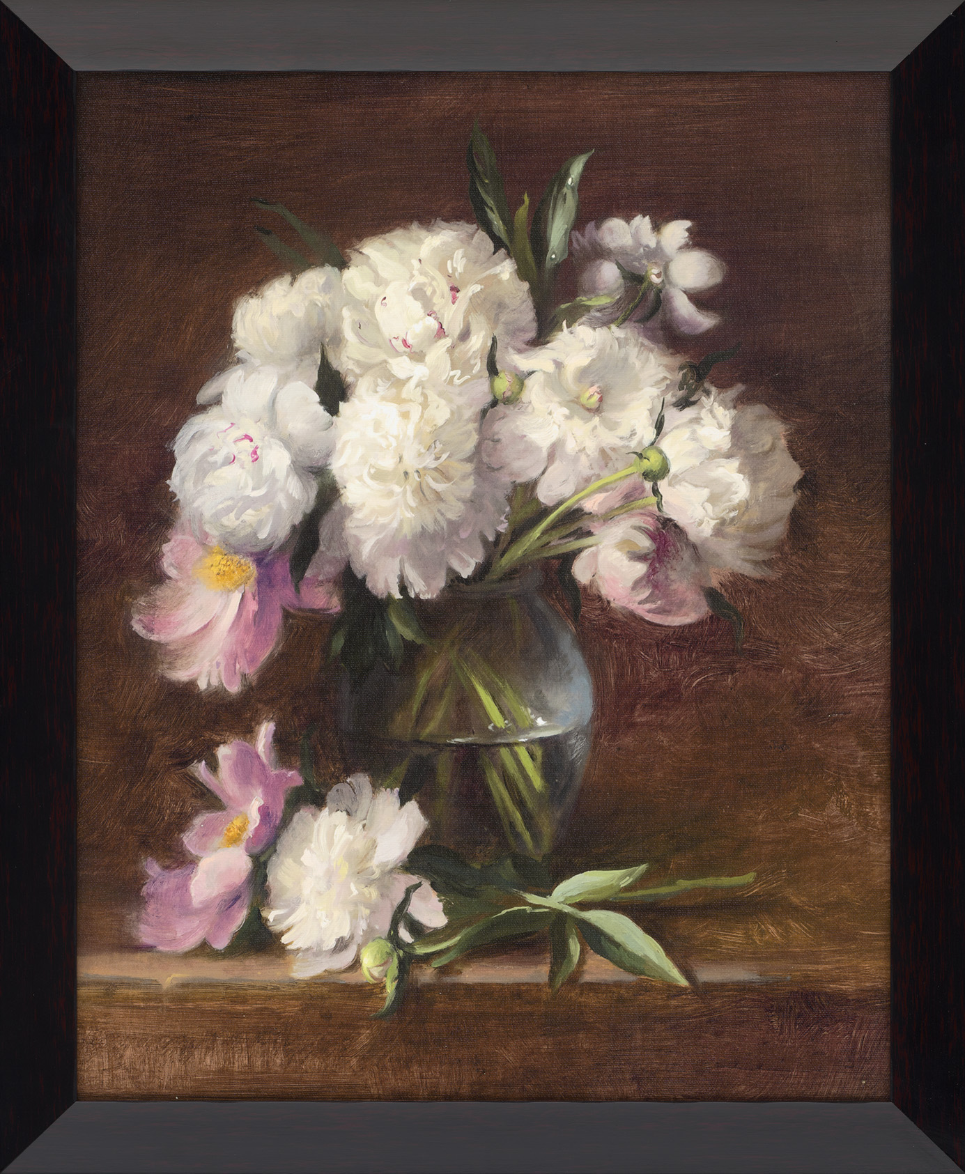 Peonies in a Glass Vase-1.jpg