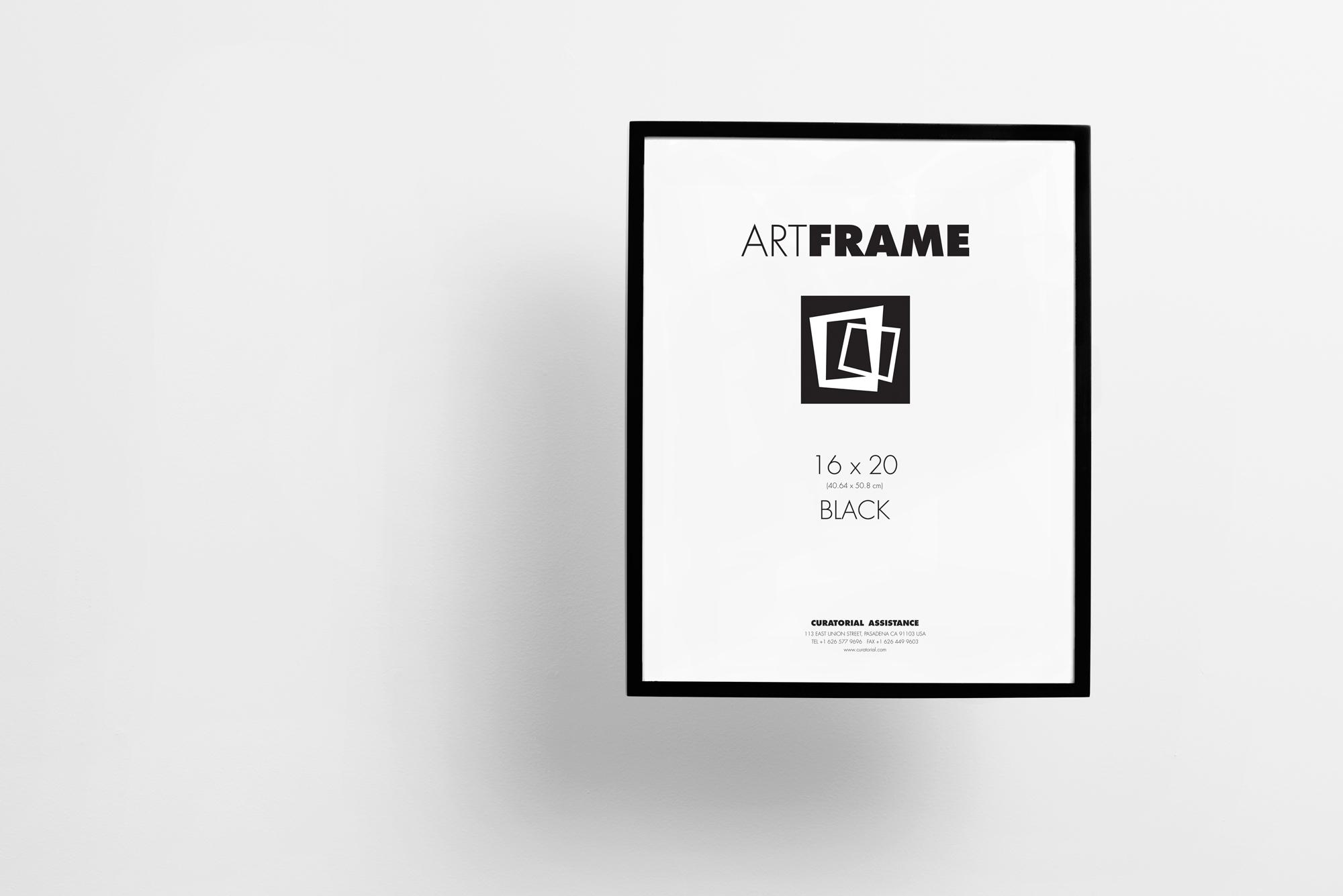 16x20-B.jpg