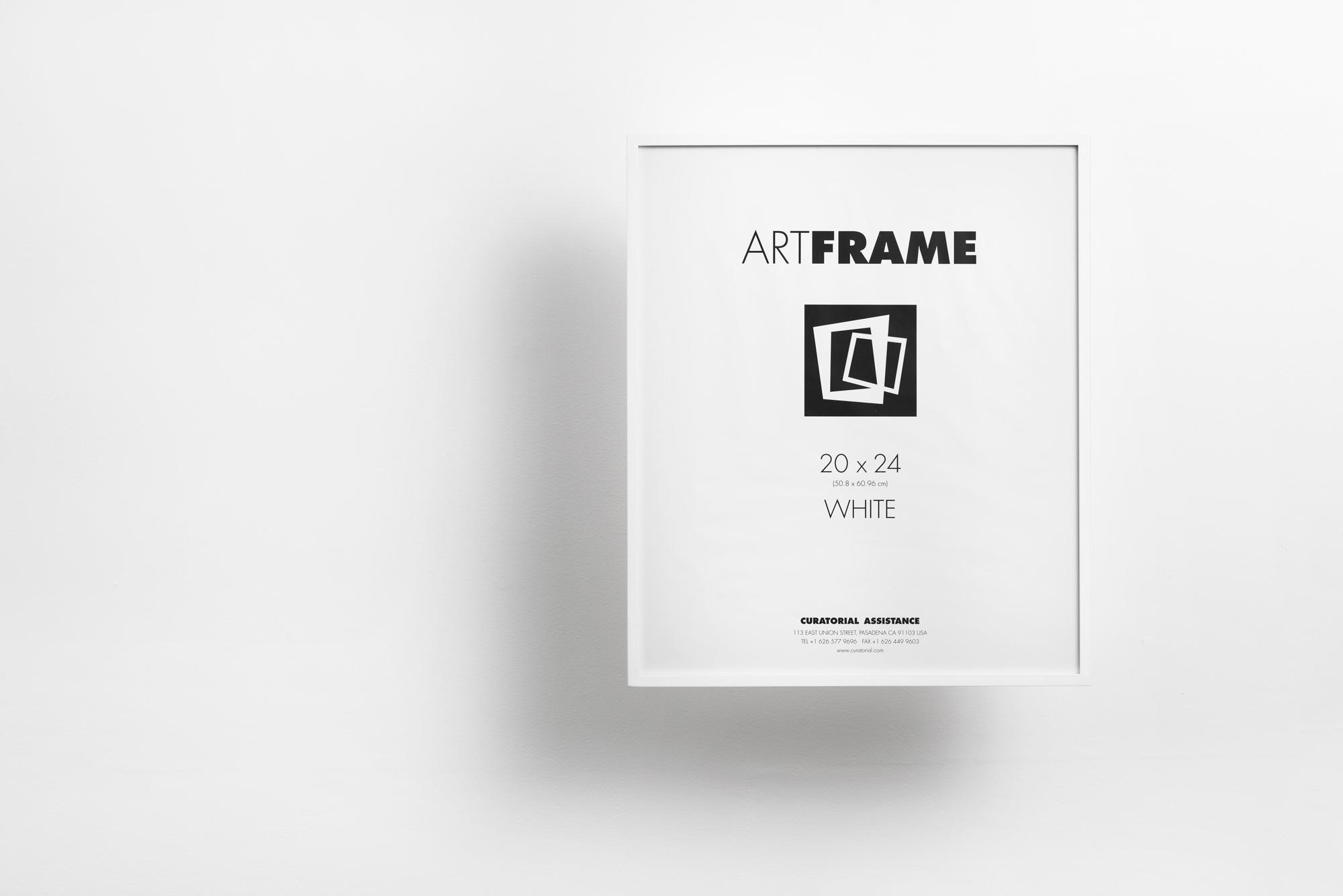 16x20-W.jpg