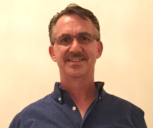 Chuck is a Master Cleaner (license #5168), is insured andis always on the job! He guarantees your satisfaction!      Click here     to learn more about his guarantee.