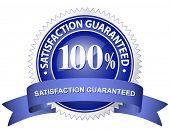 satifaction guarantee.jpg