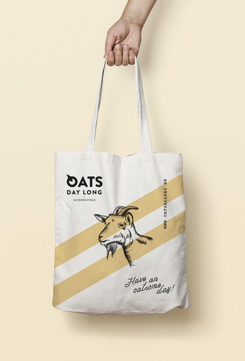 oats_gent.jpg