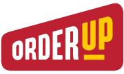 OrderUp-Logo-2Color-RedYellow.jpg