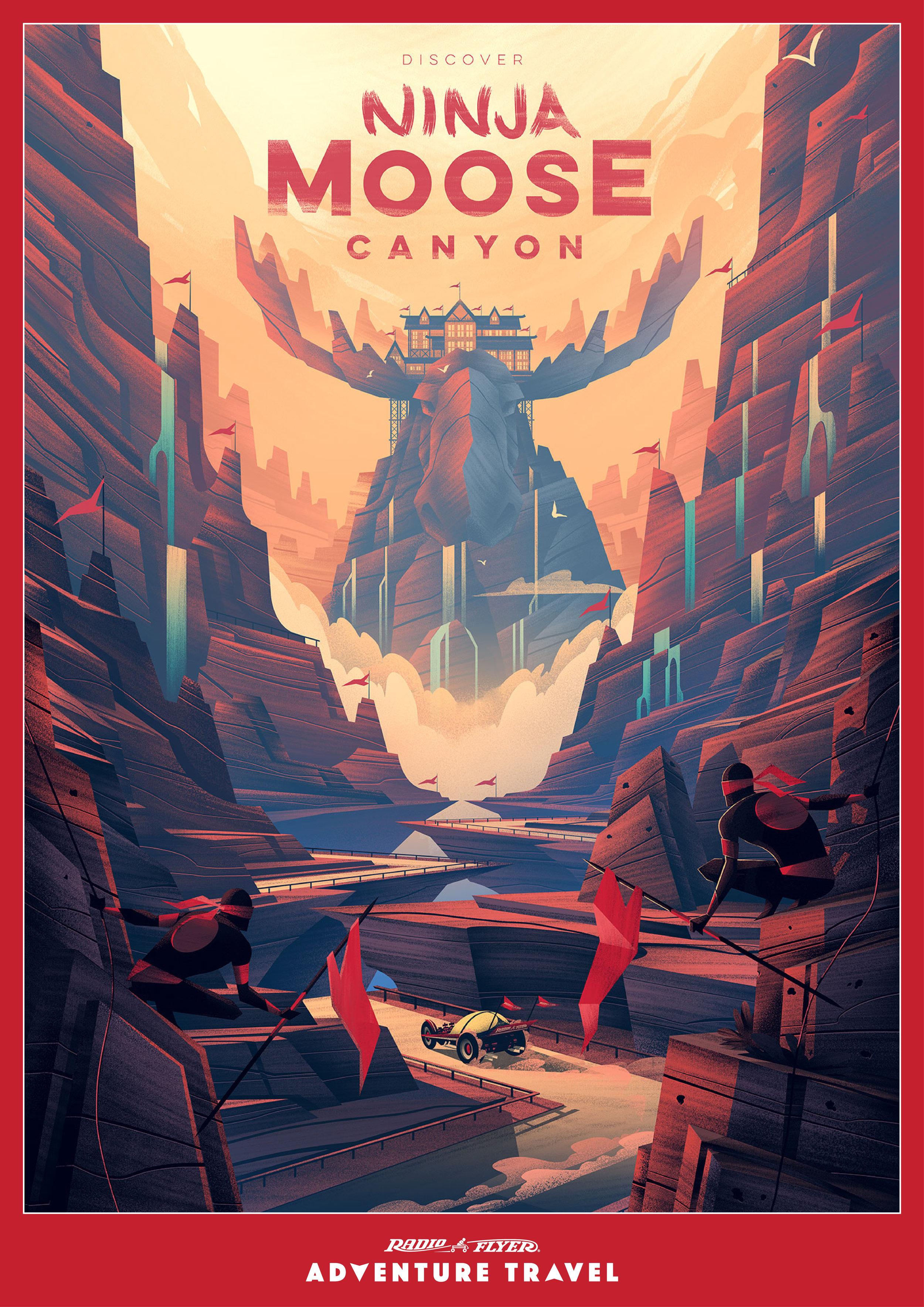 revised posters8.jpg