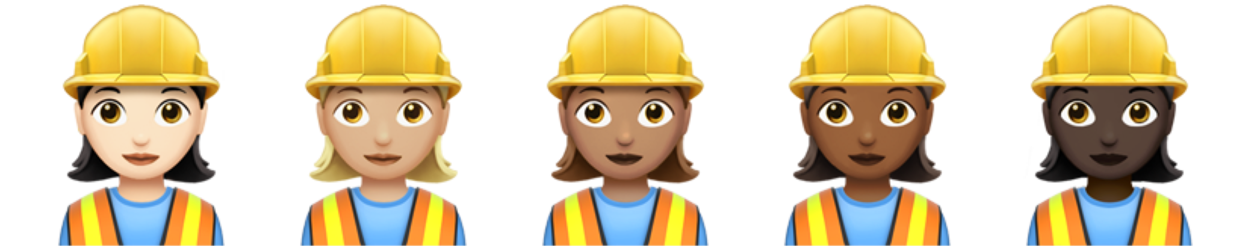 constructionemoji-01.png