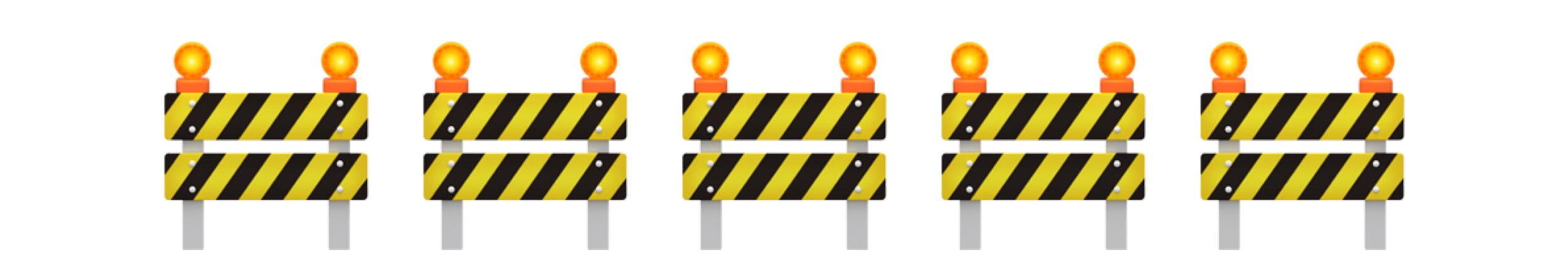 ConstructionBarriers.png