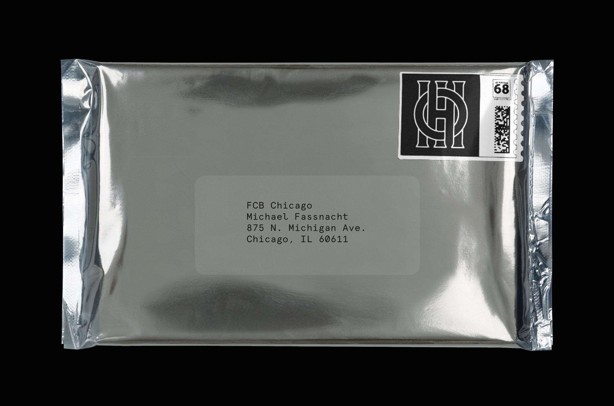 Envelope 0472 2017-02-17_1_2.jpg