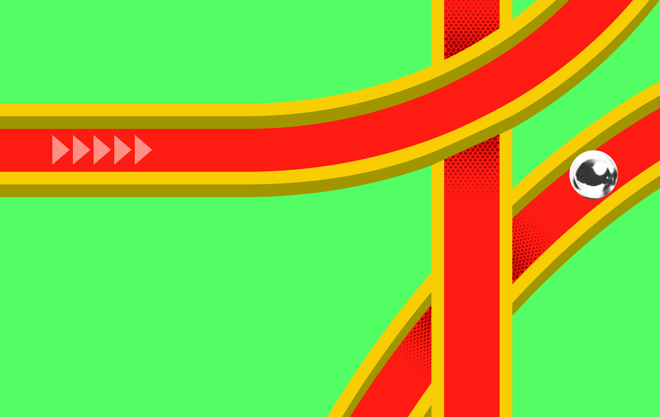 Four-Track3-01.jpg