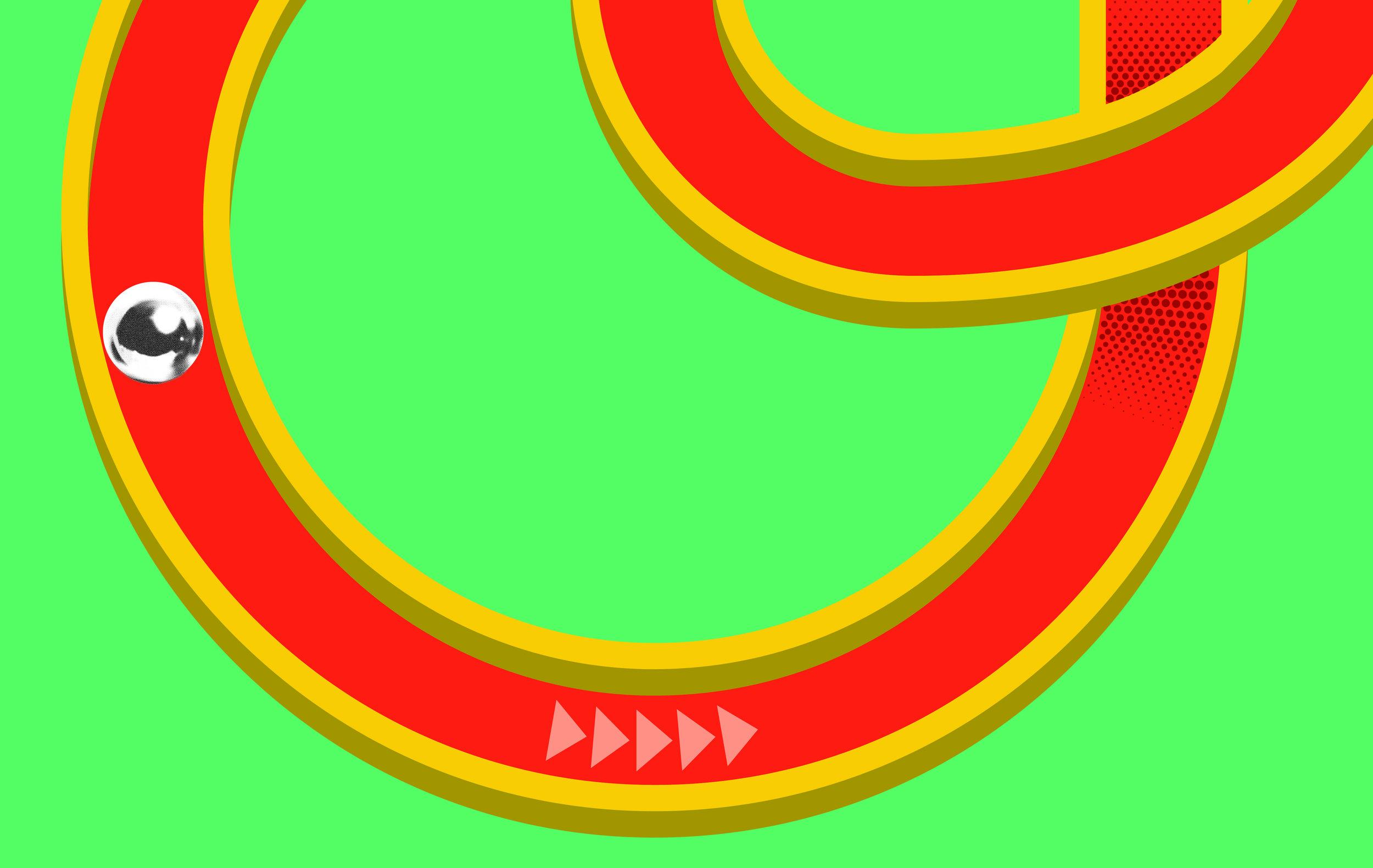 Four-Track3-02.jpg