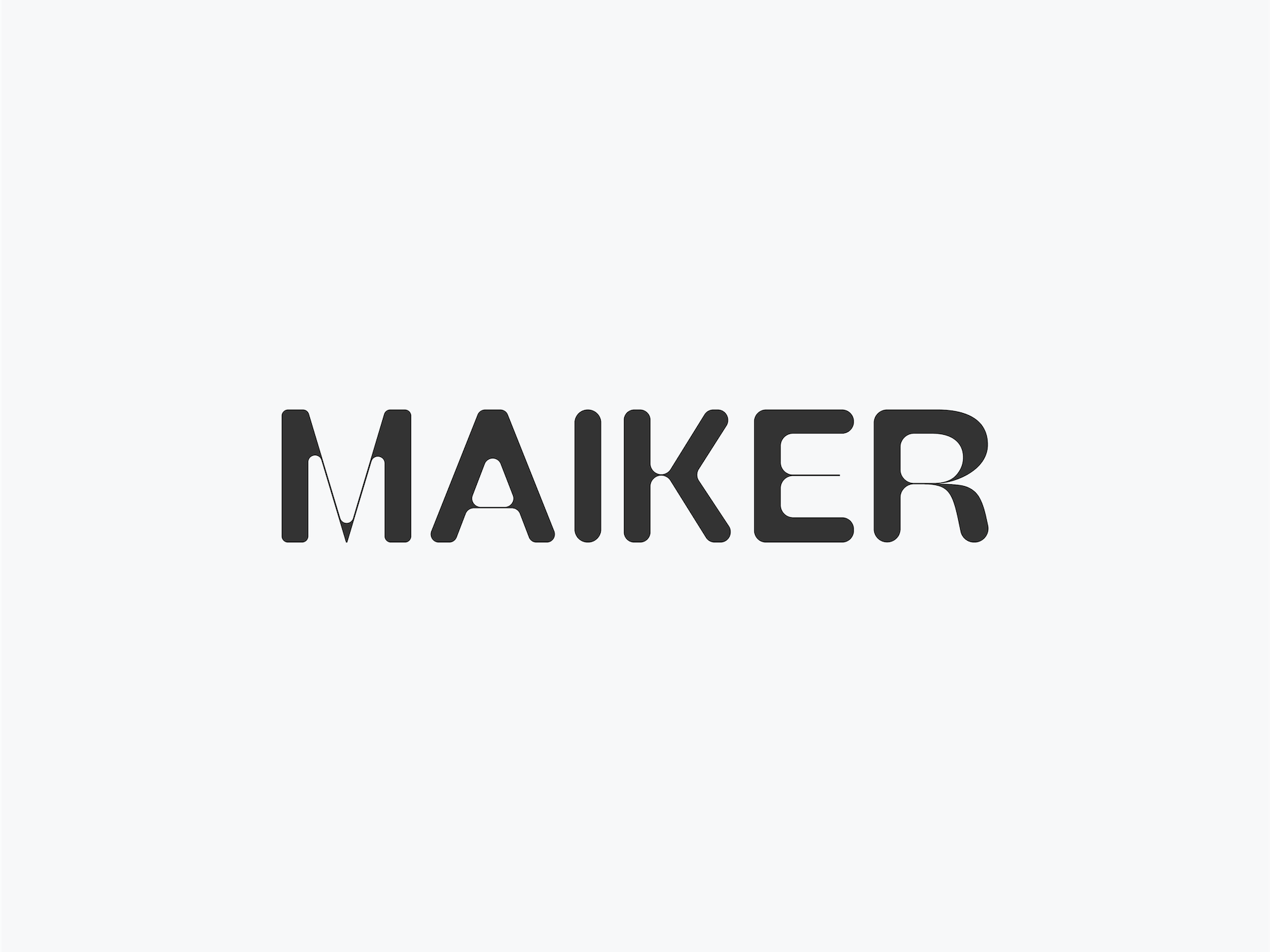 Maiker-09.png