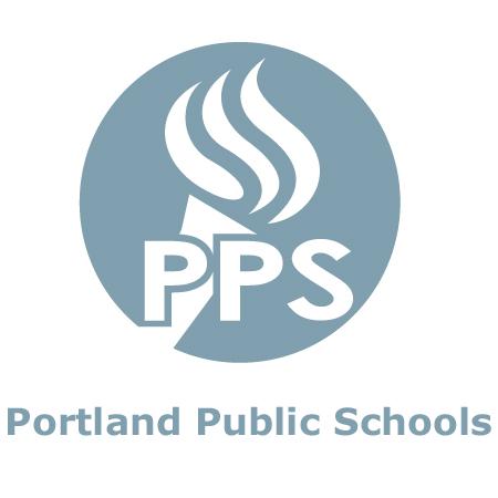 PPS1.jpg