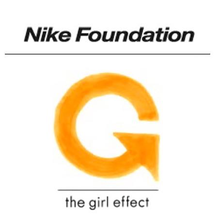 NikeFoundation1.jpg