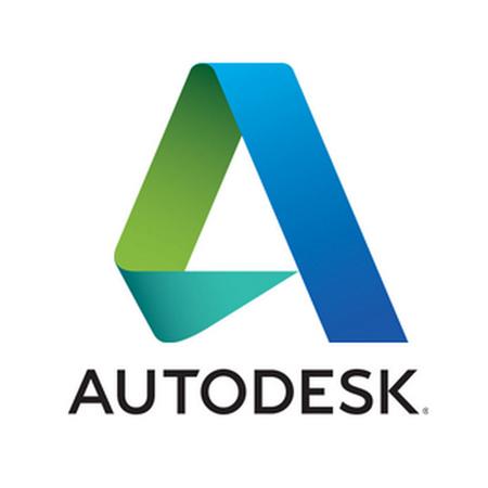 Autodesk1.jpg