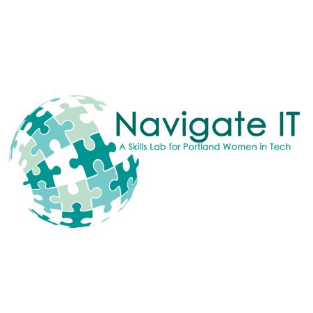 NavigateIT1.jpg