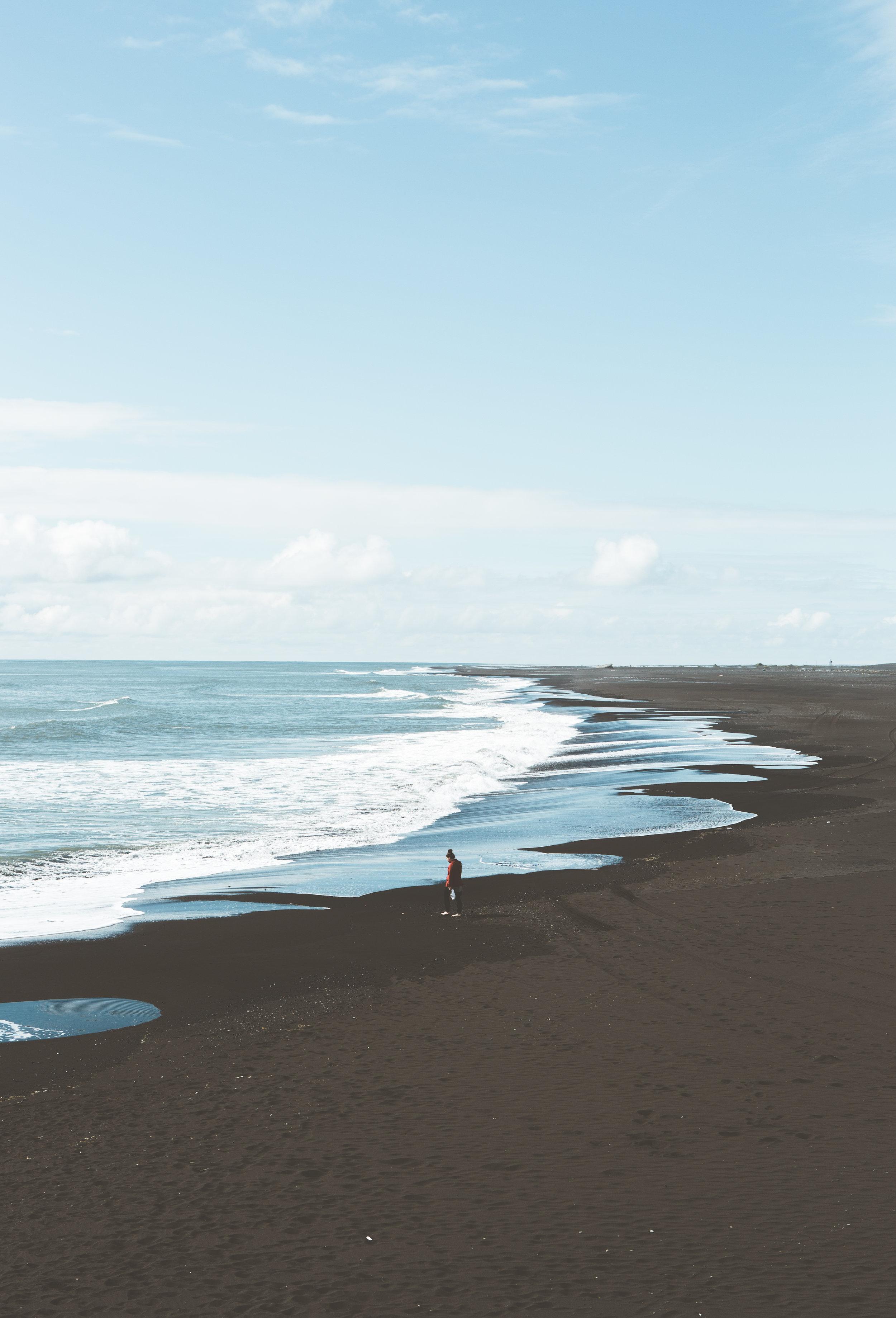 Iceland-7847.jpg
