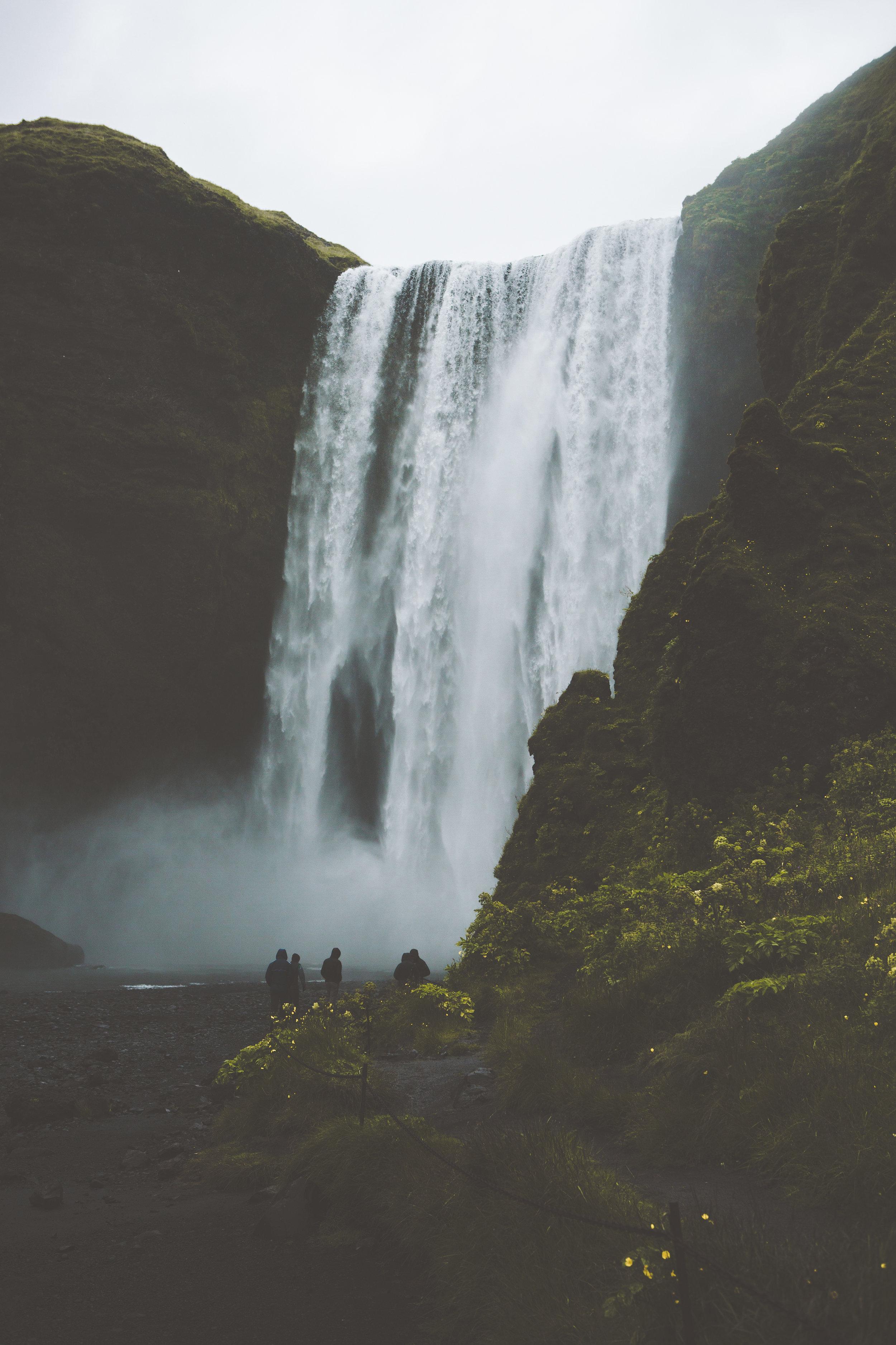 Iceland-7872.jpg
