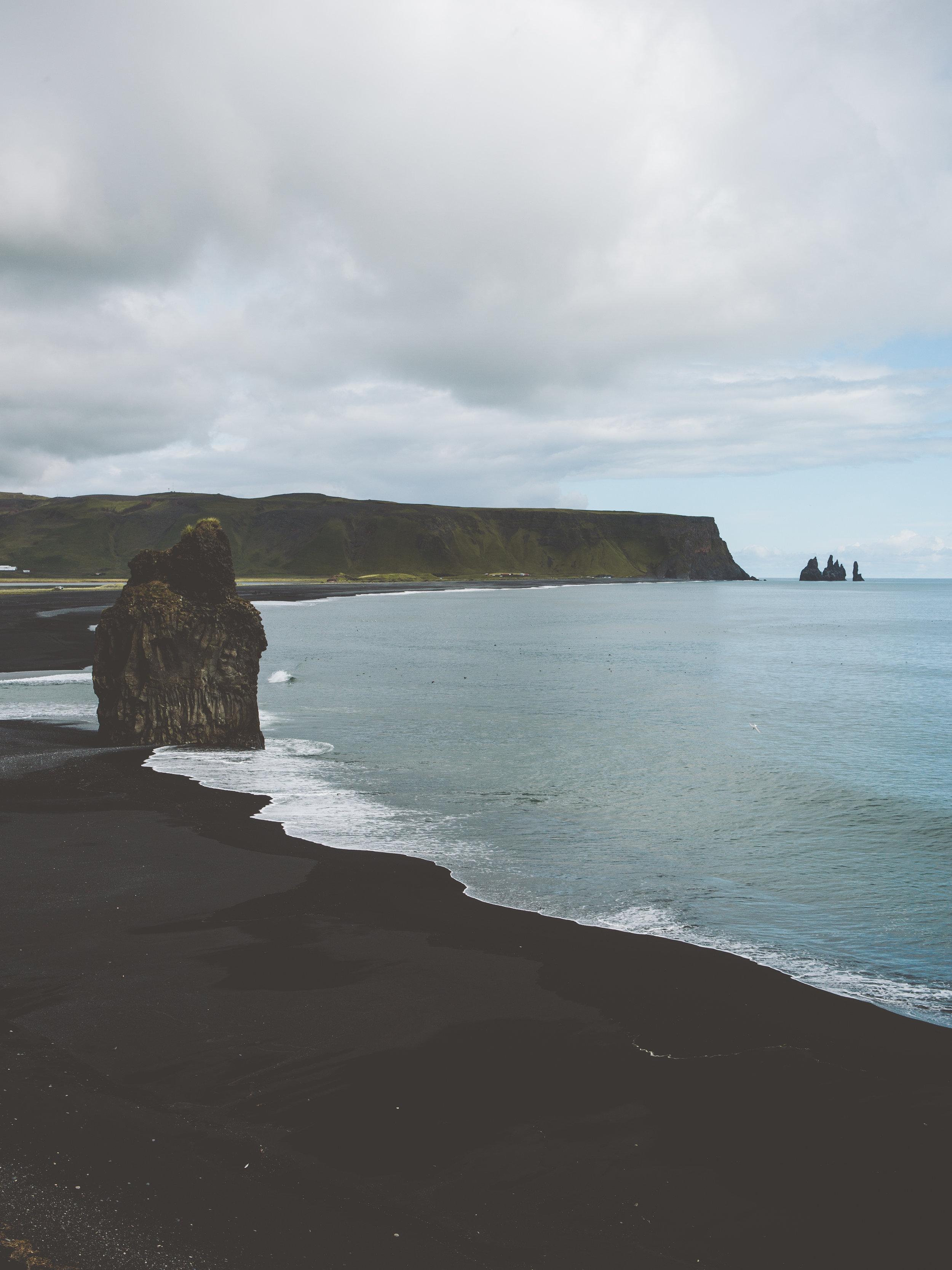 Iceland-7952.jpg