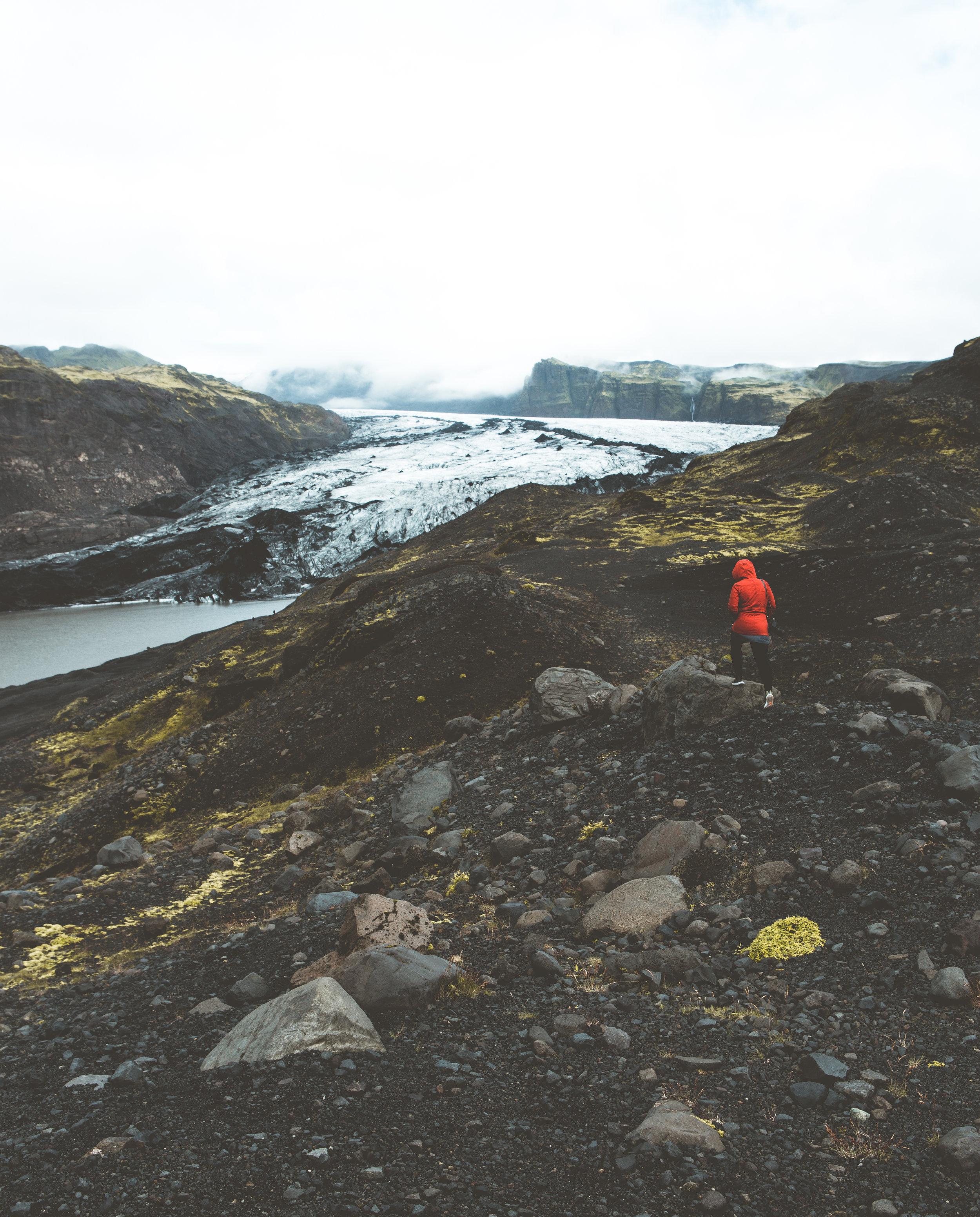 Iceland-7931.jpg