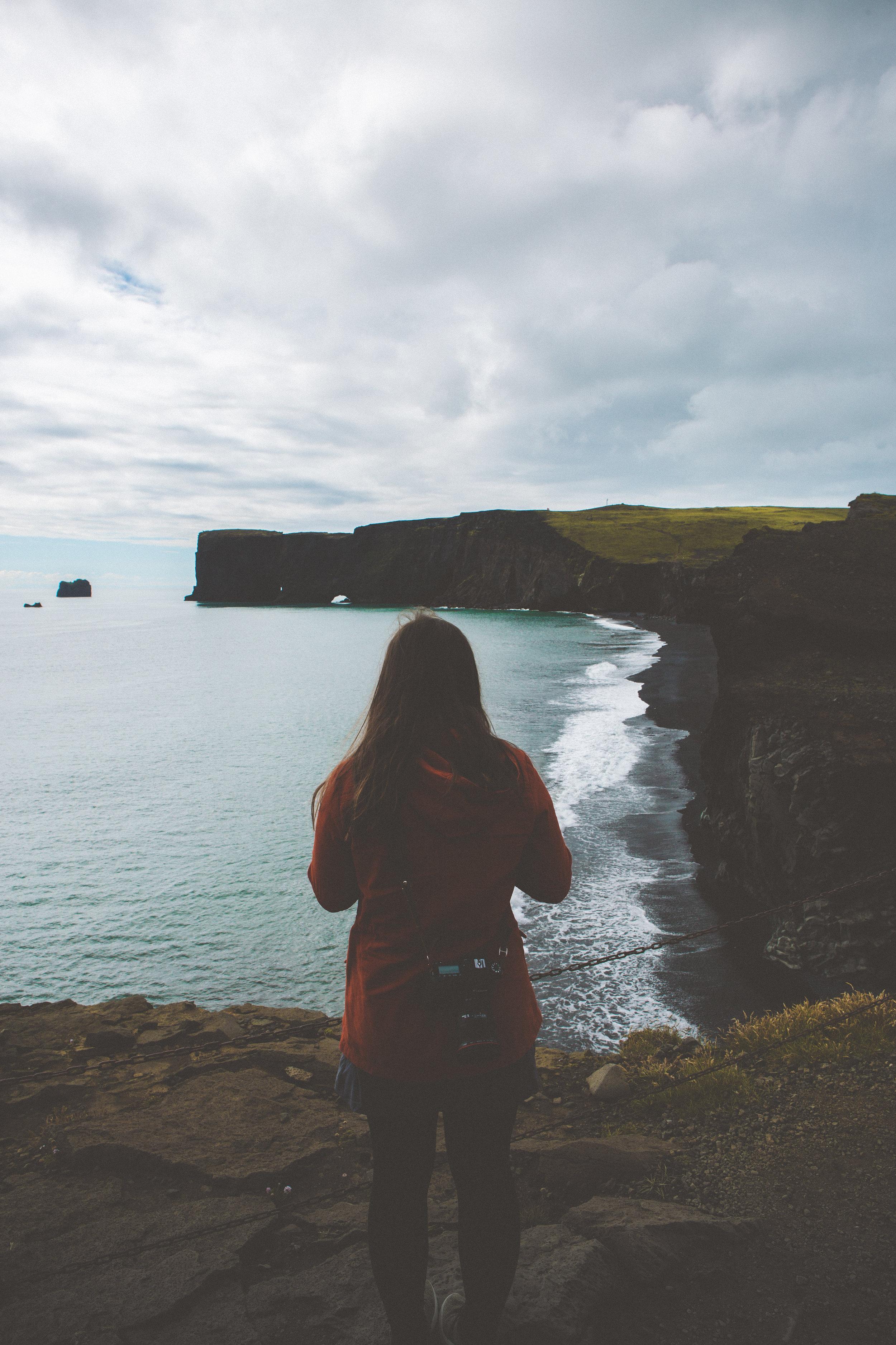 Iceland-7971.jpg