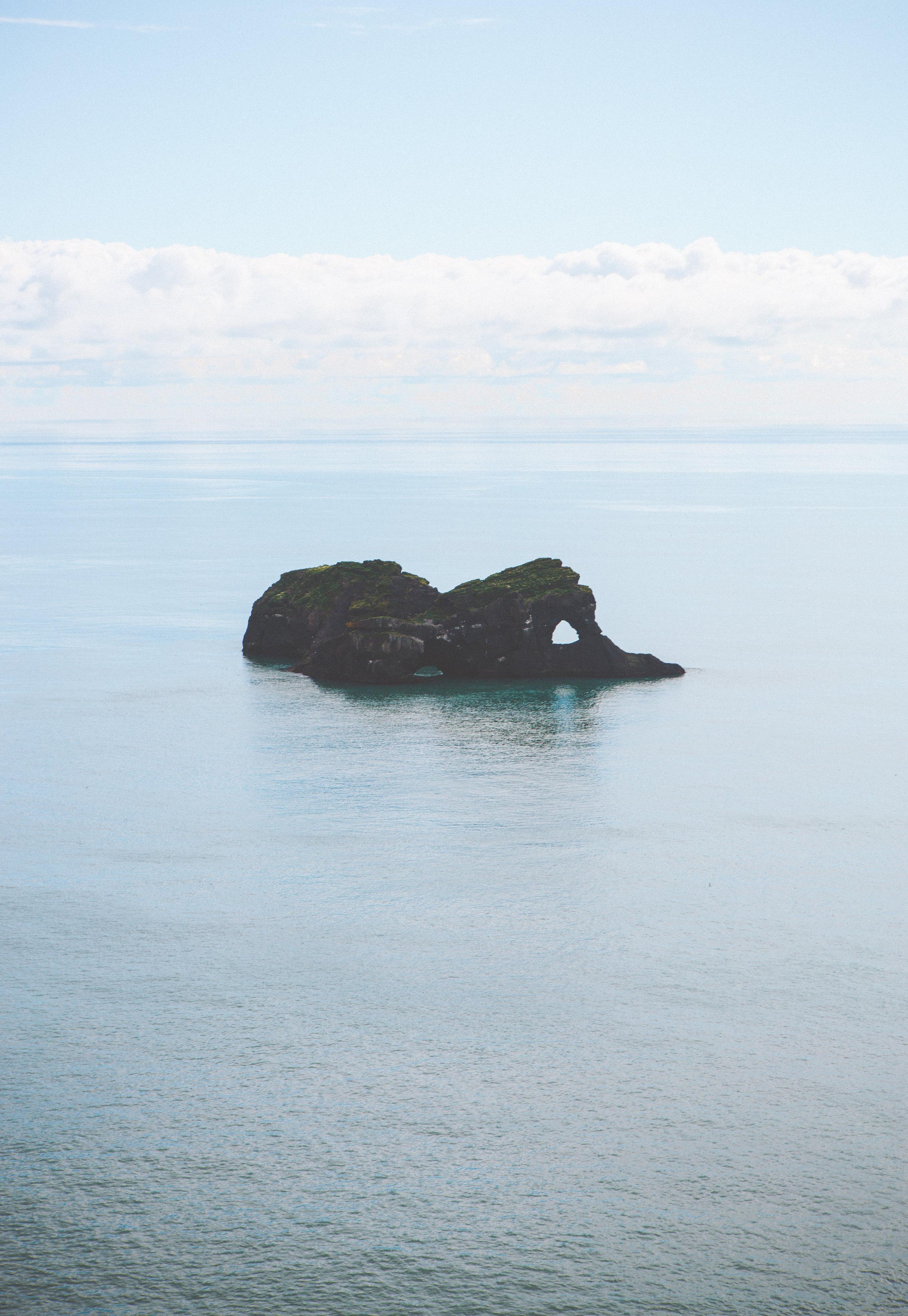 Iceland-7973.jpg