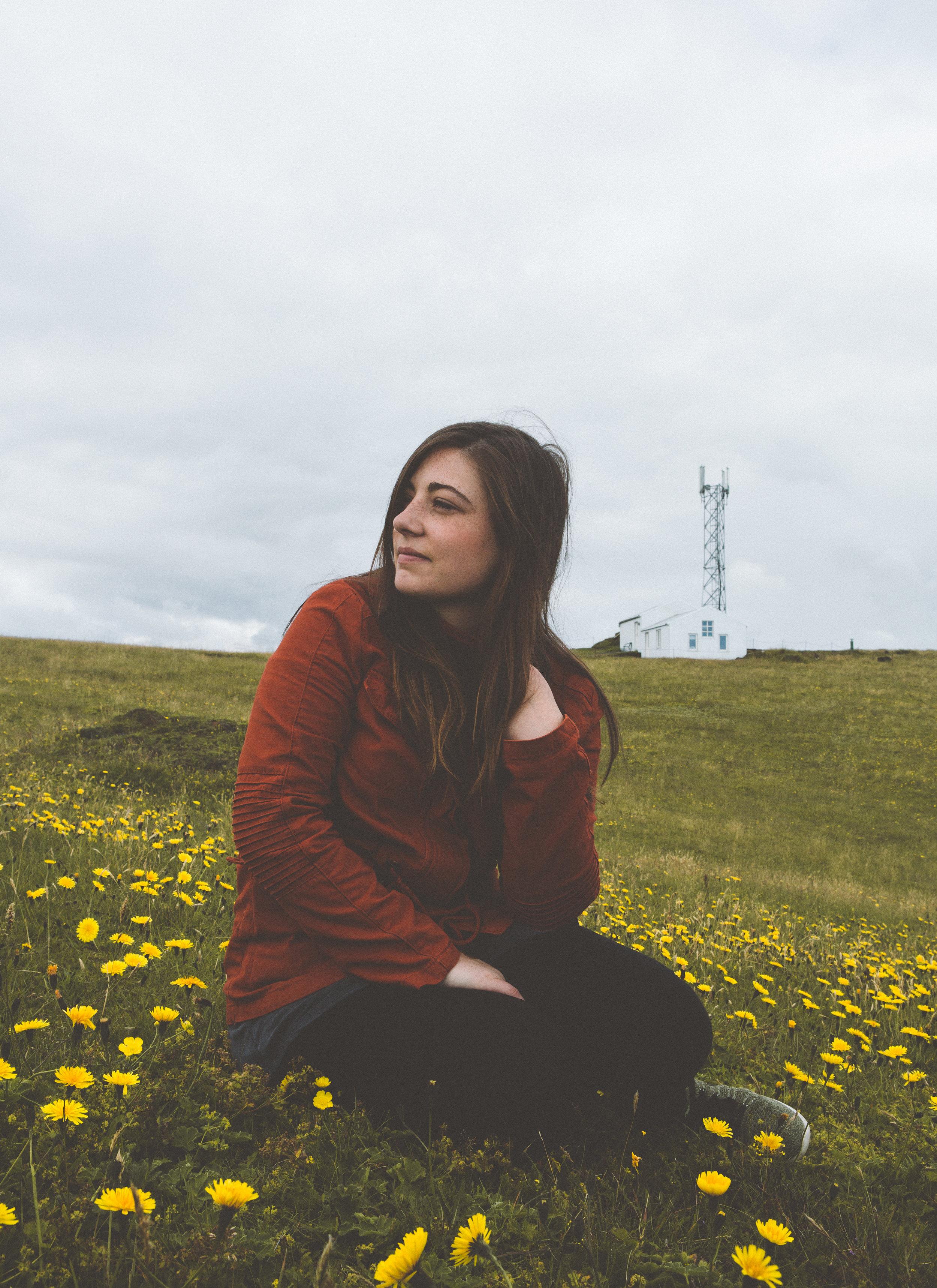 Iceland-8040.jpg
