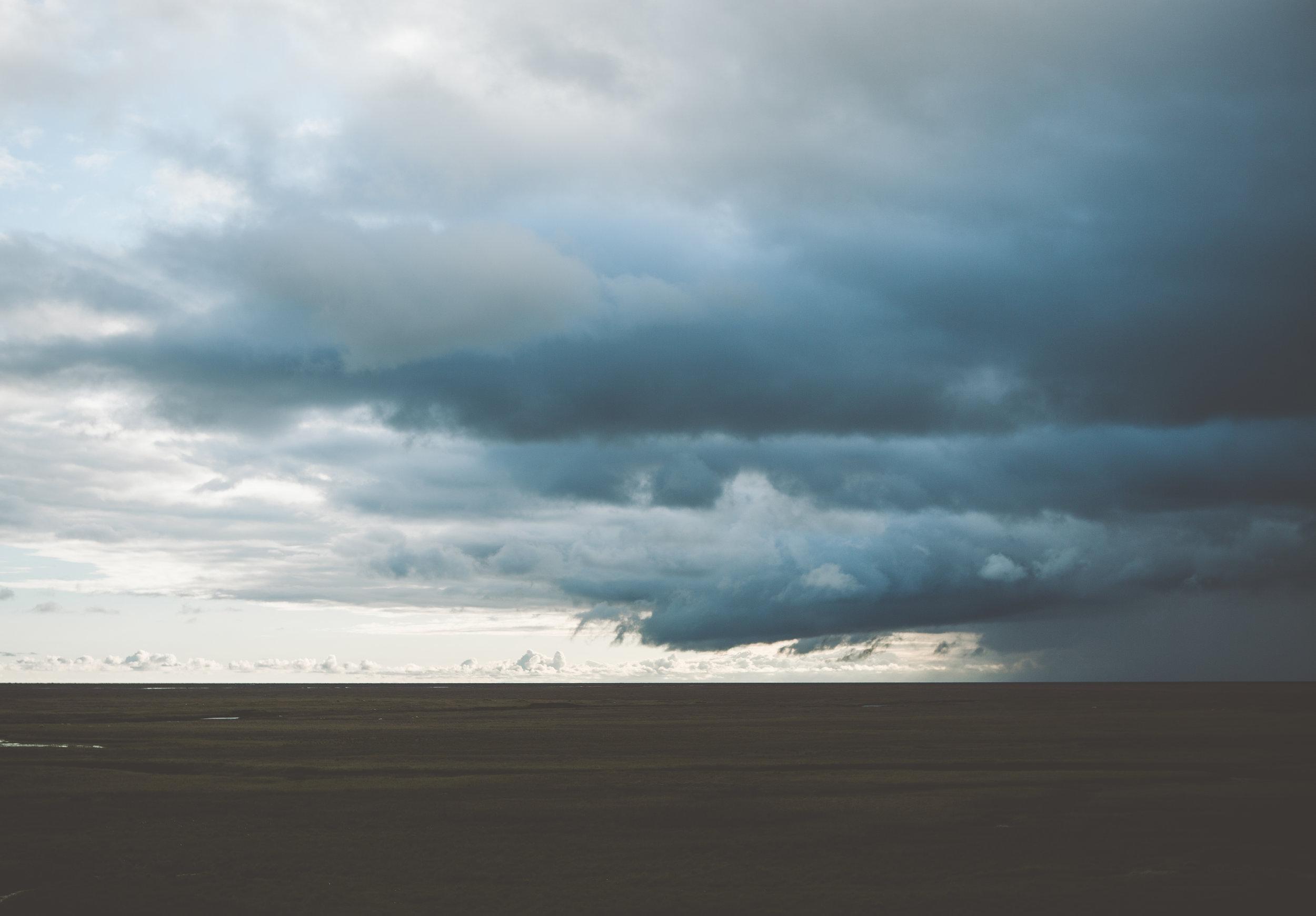 Iceland-8121.jpg