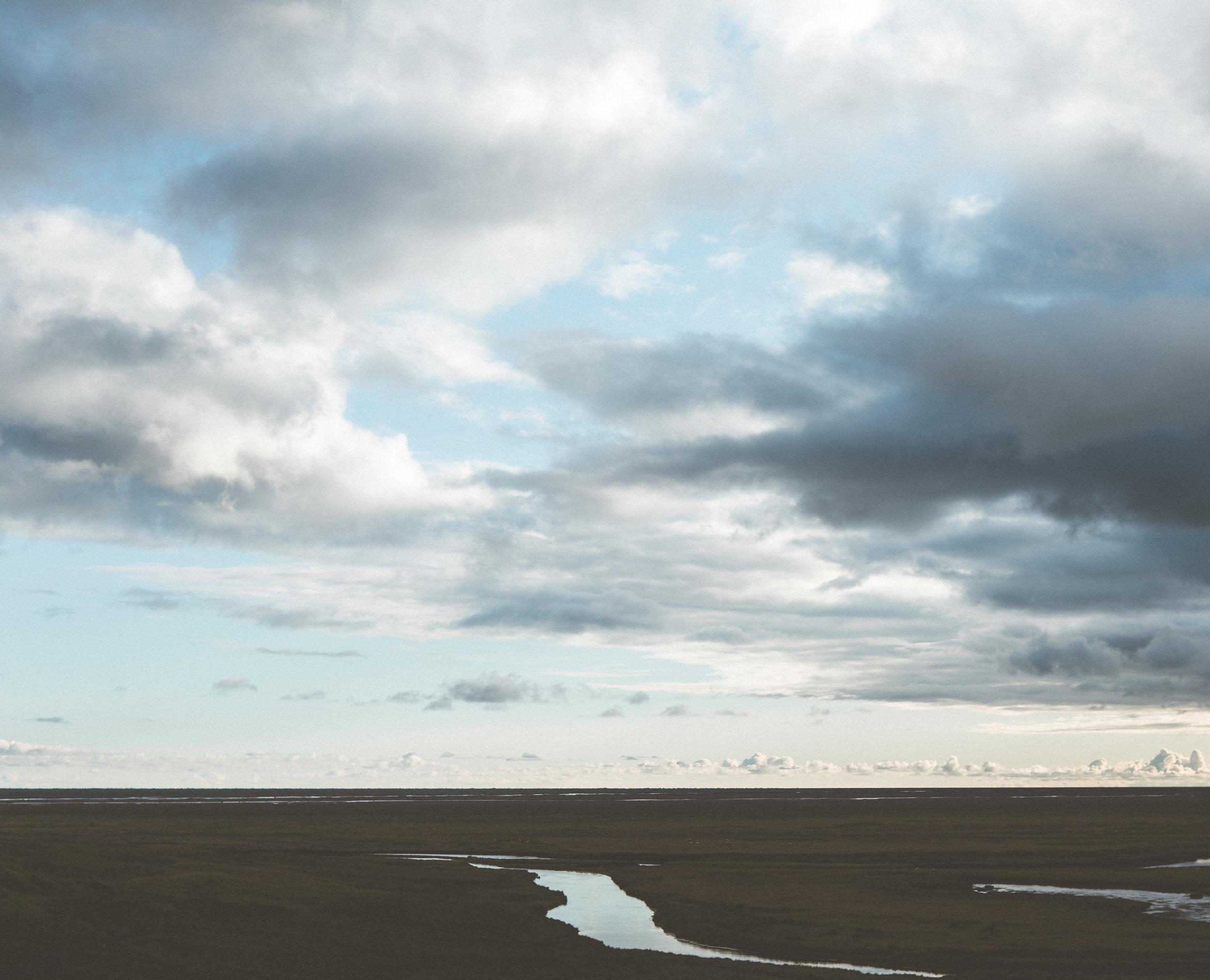 Iceland-8122.jpg