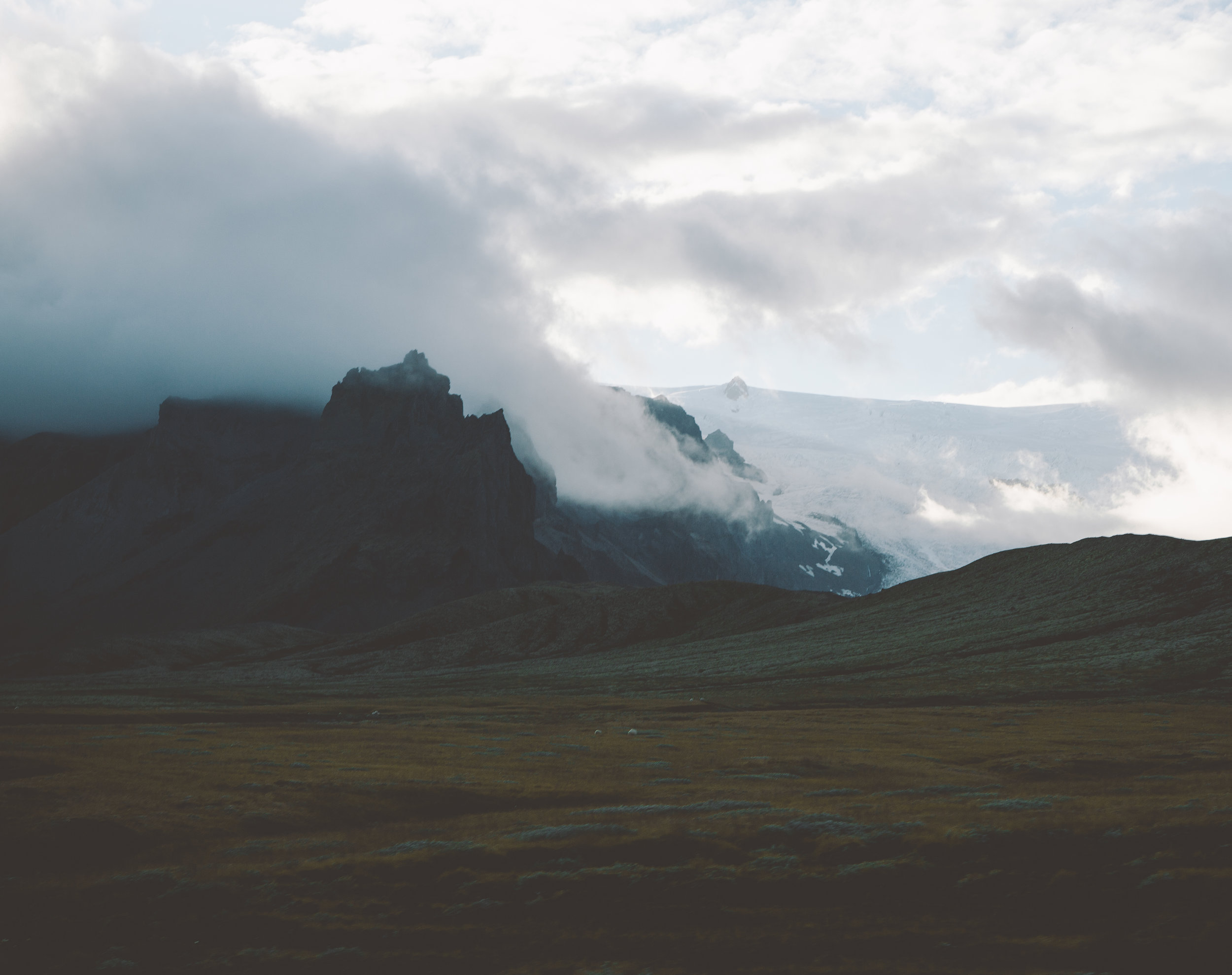 Iceland-8142.jpg