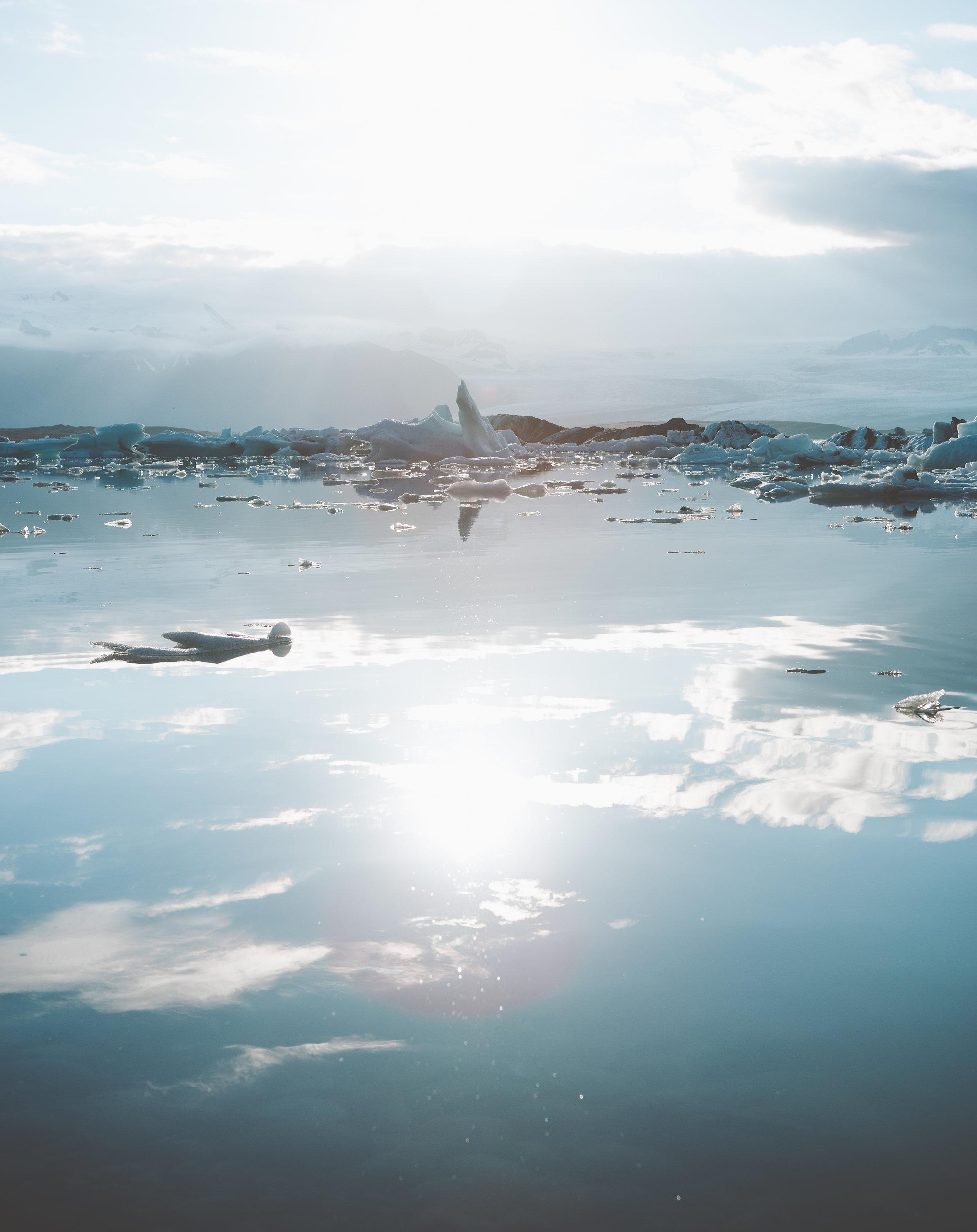Iceland-8152.jpg