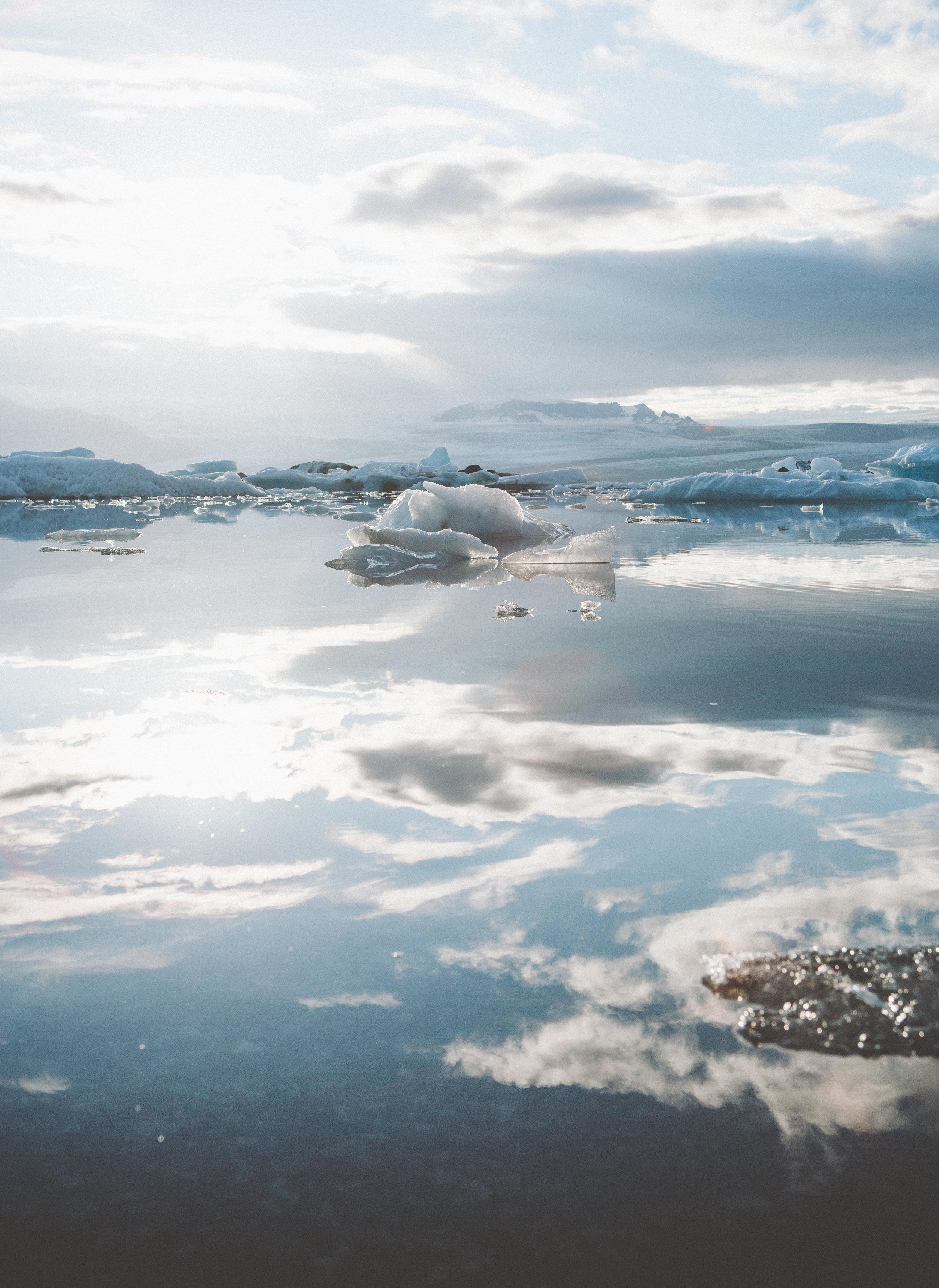 Iceland-8170.jpg