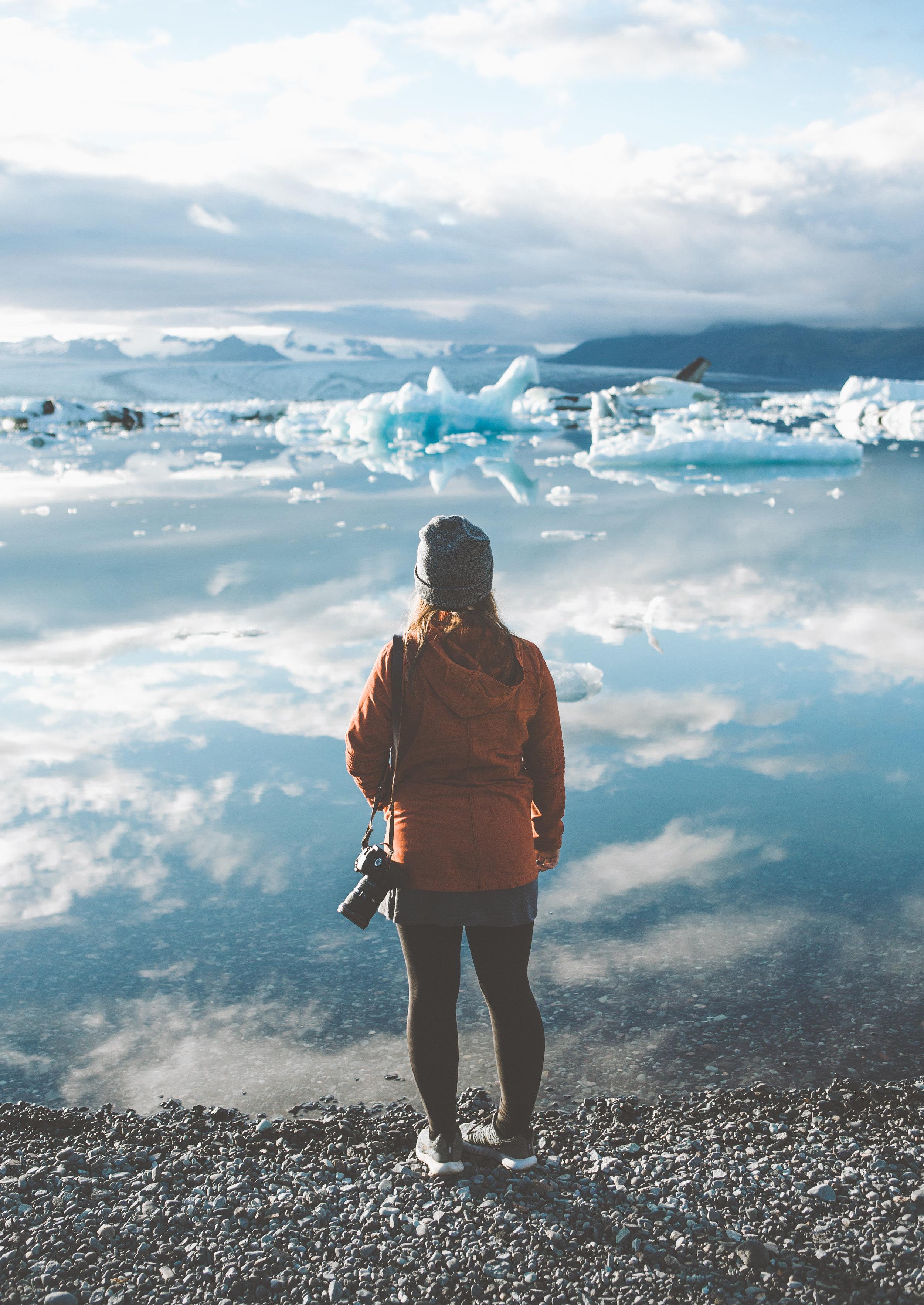 Iceland-8181.jpg