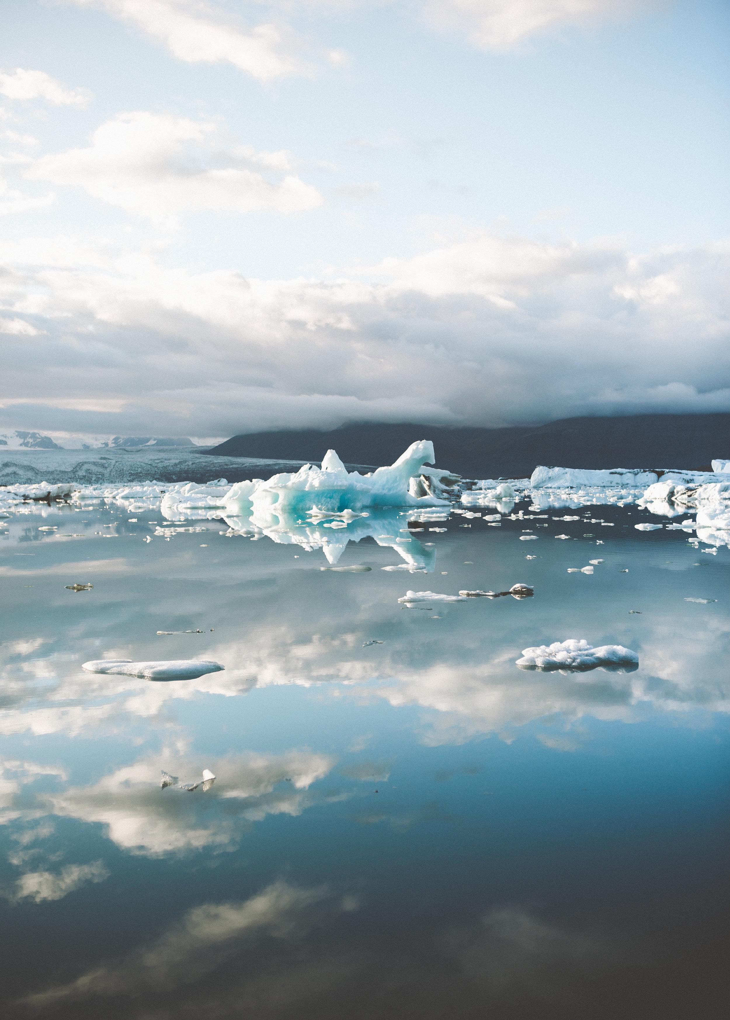 Iceland-8192.jpg