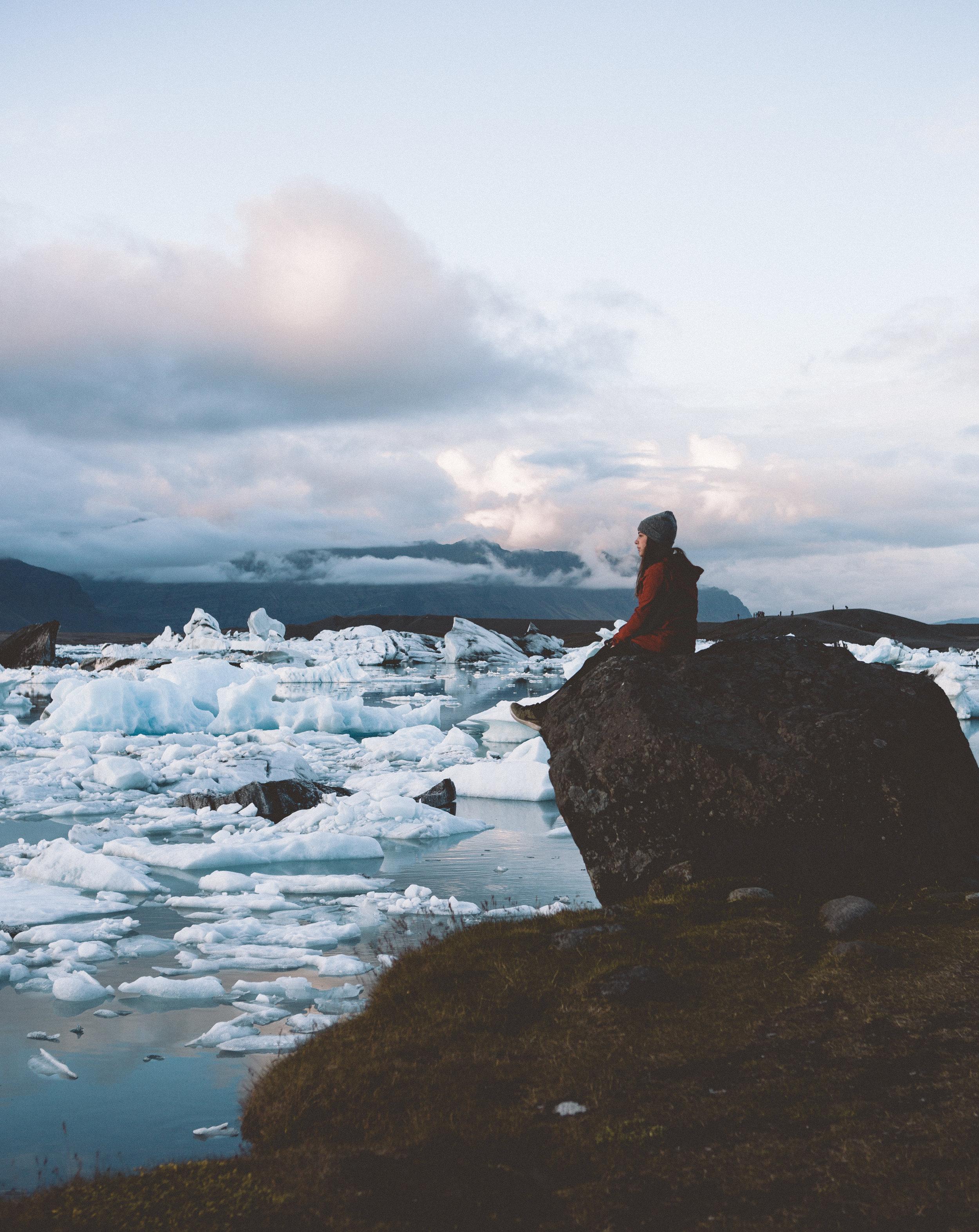 Iceland-8227.jpg