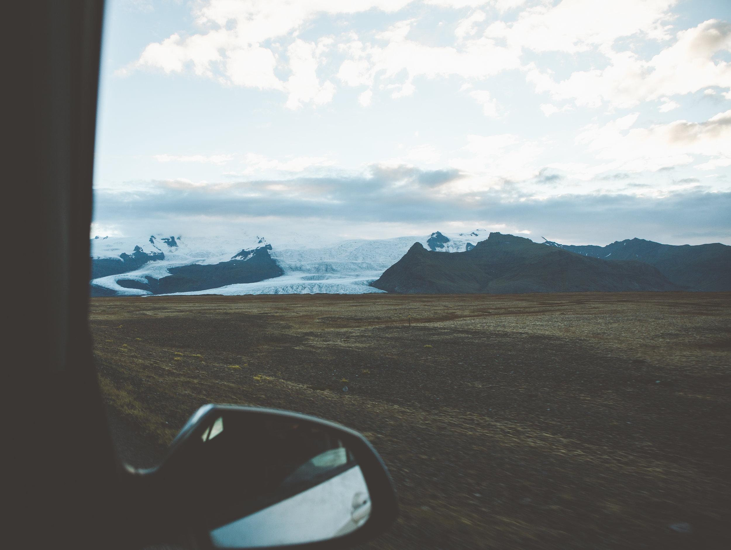 Iceland-8237.jpg
