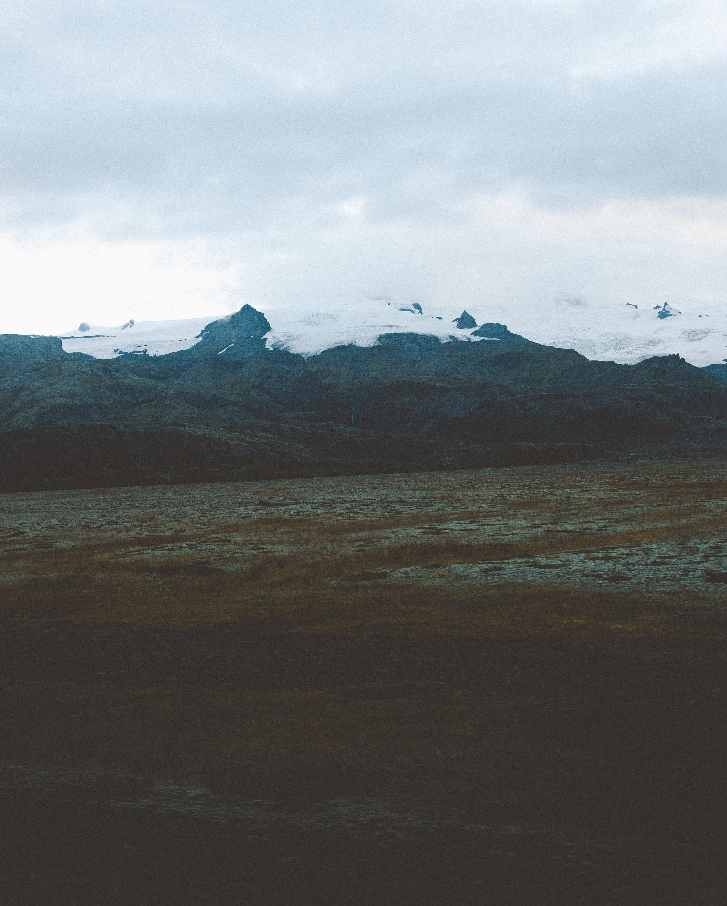 Iceland-8241.jpg