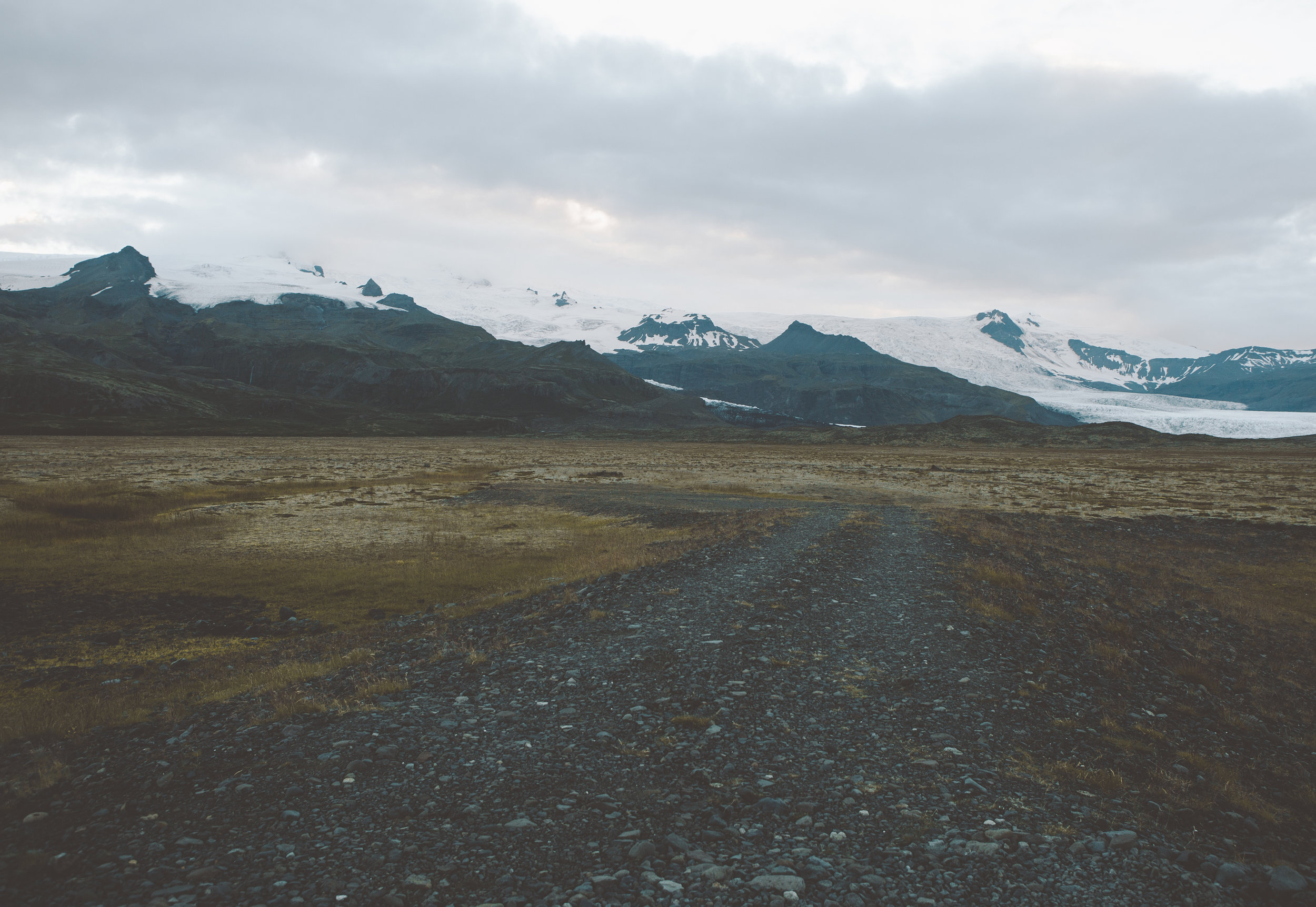 Iceland-8244.jpg