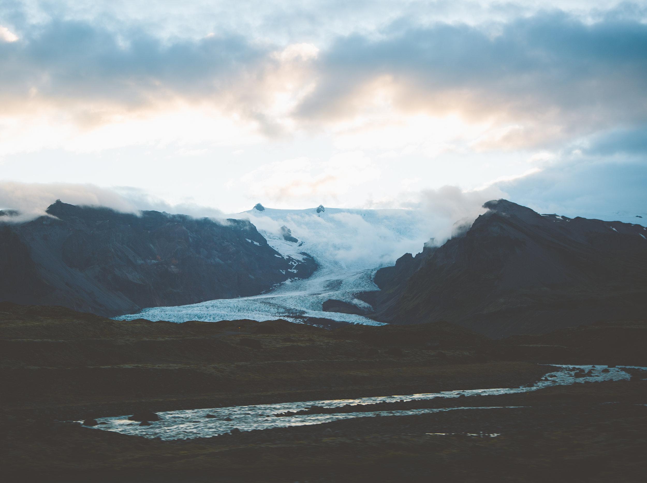 Iceland-8257.jpg