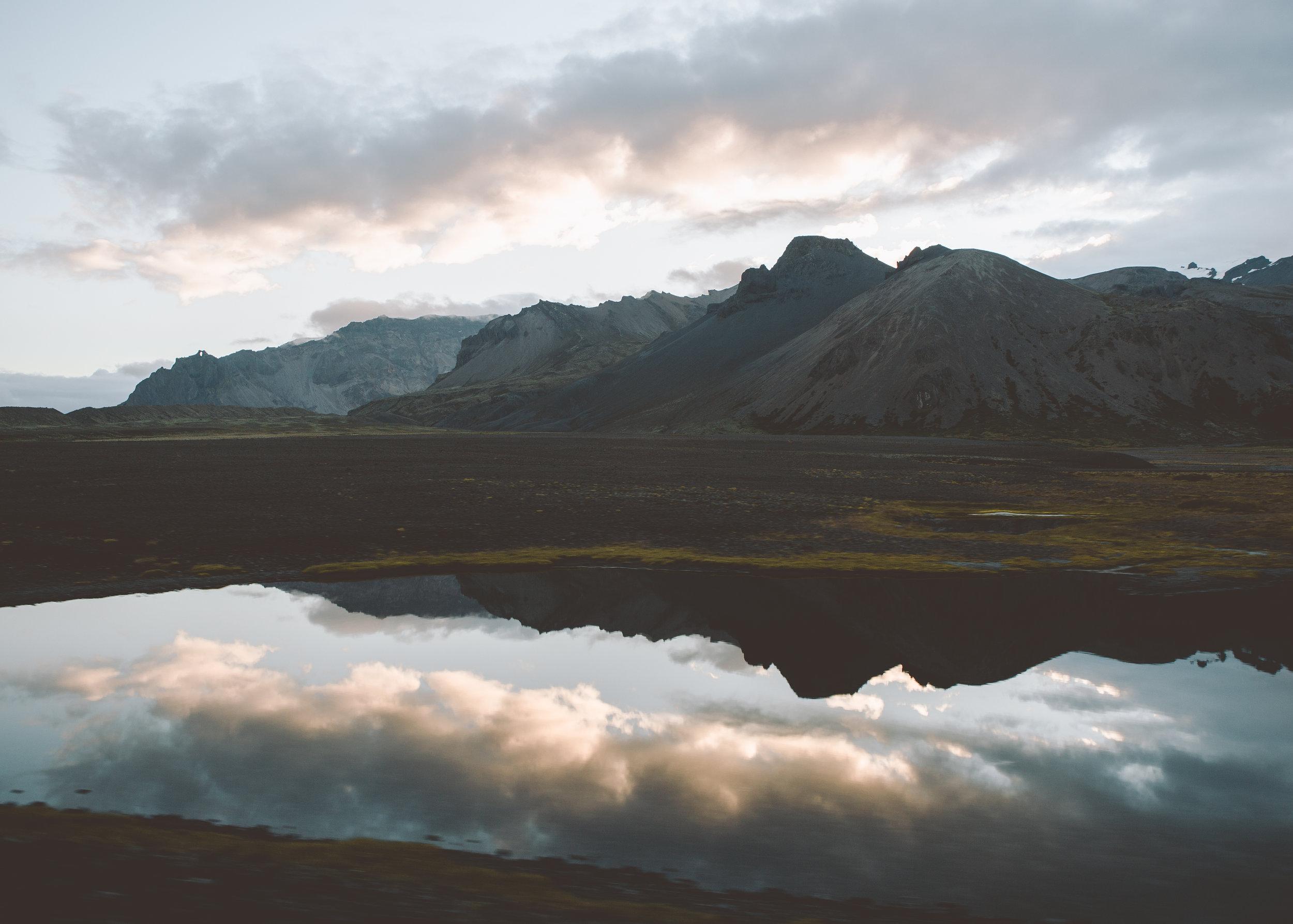 Iceland-8253.jpg