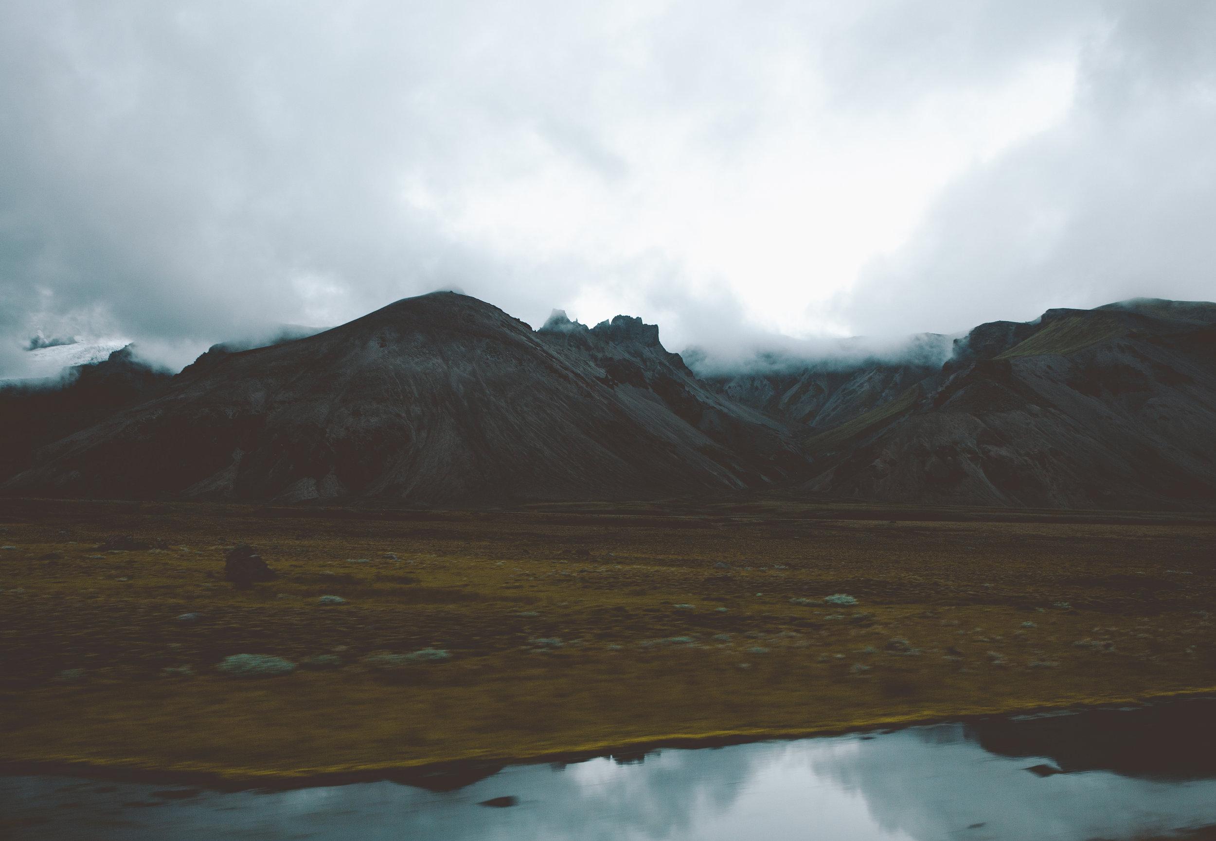 Iceland-8285.jpg