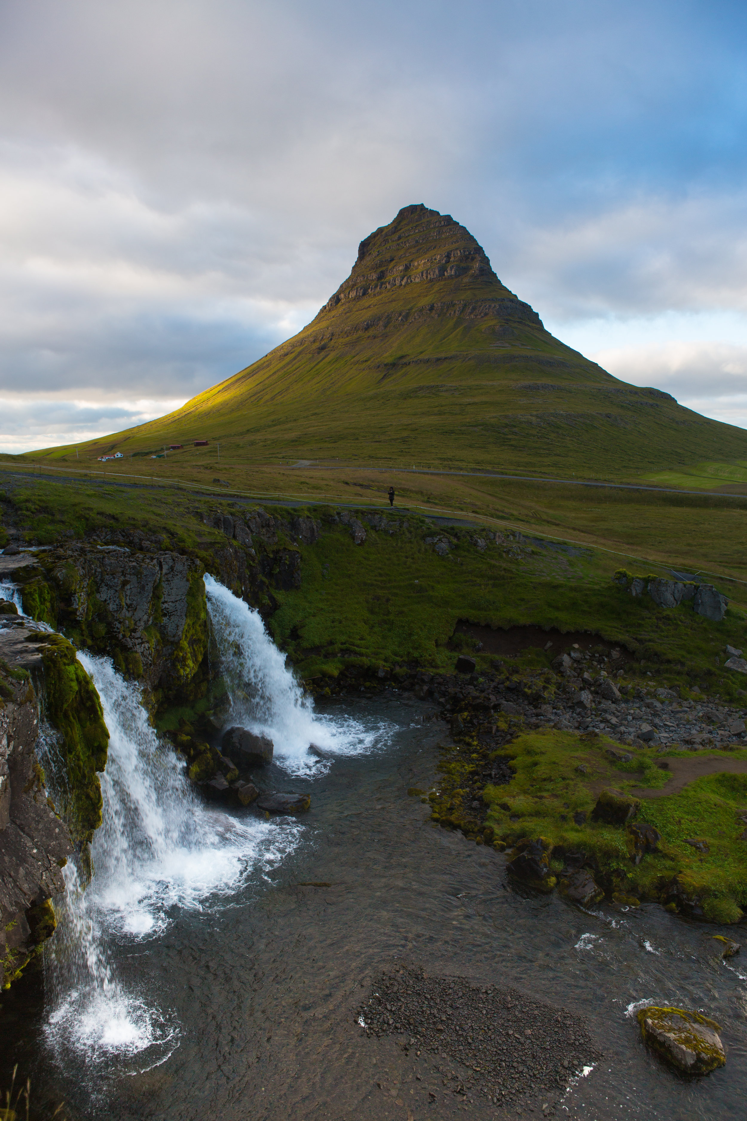 Iceland-8369.jpg