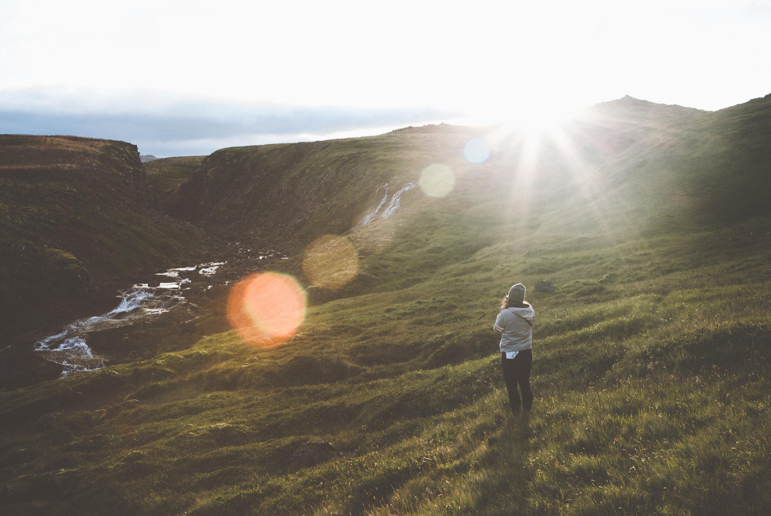 Iceland-8433.jpg