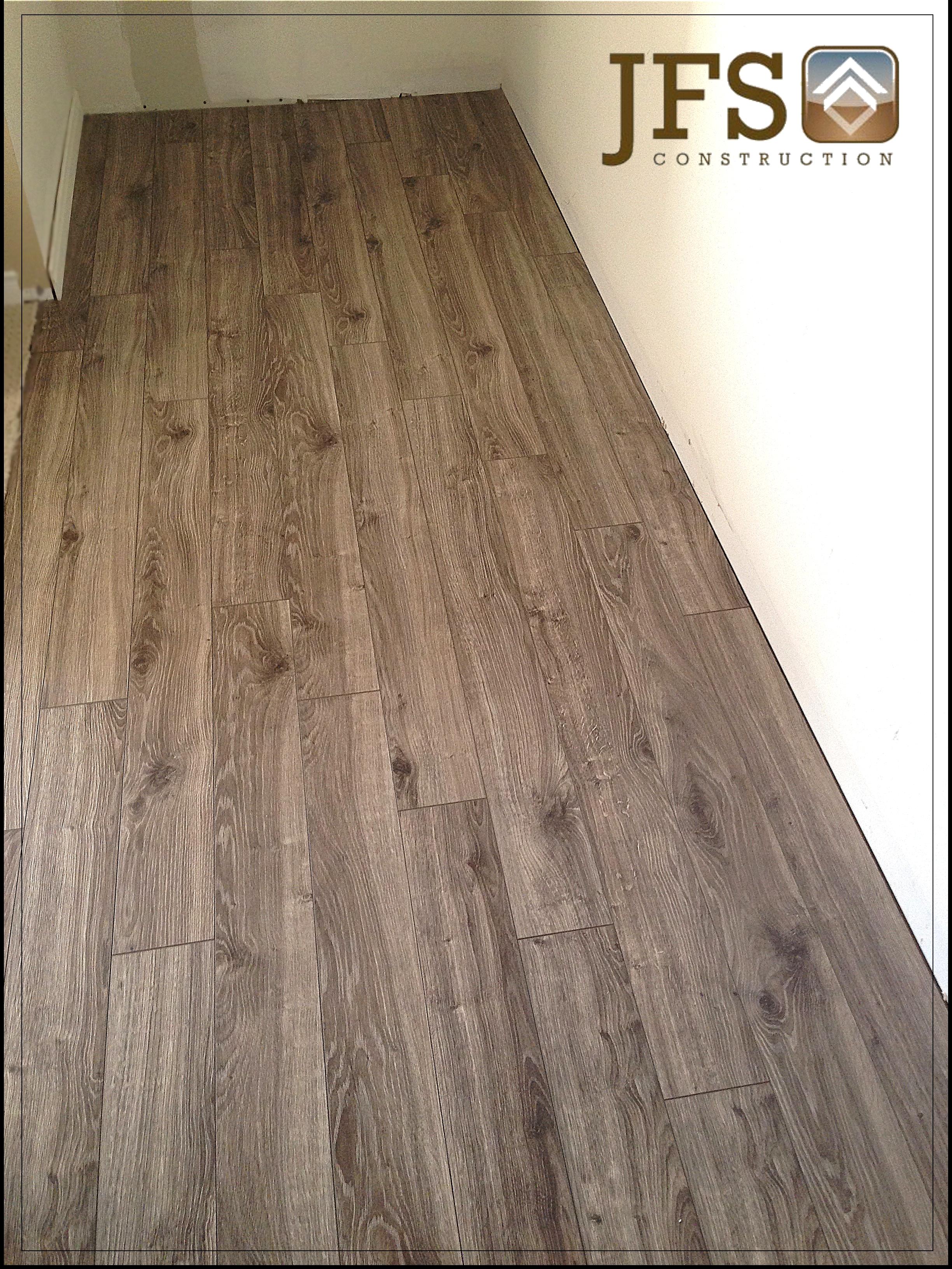 flooring install.jpg