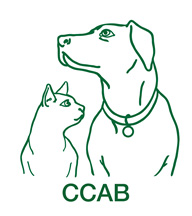 Certificated Clinical Animal Behaviourist